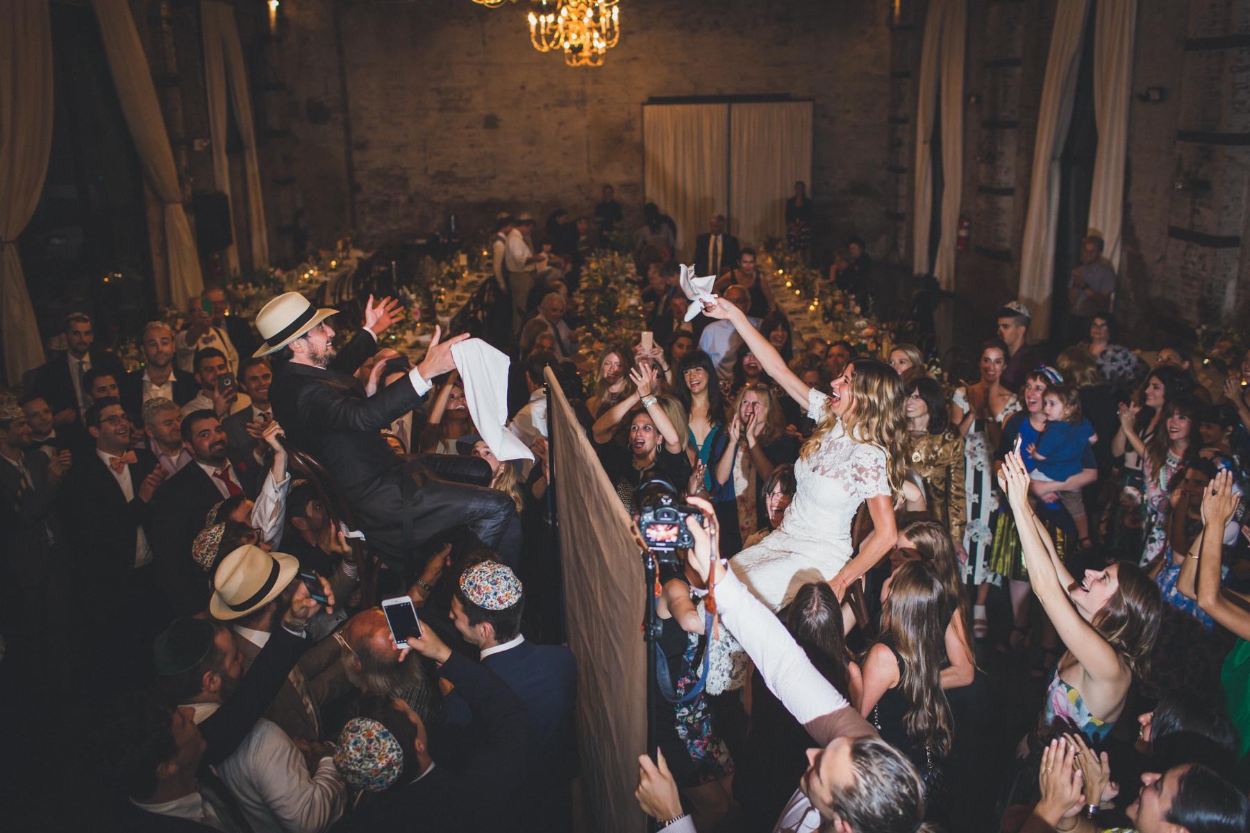 Wythe-Hotel-Green-Building-Brooklyn-Documentary-Wedding-Photography-101.jpg