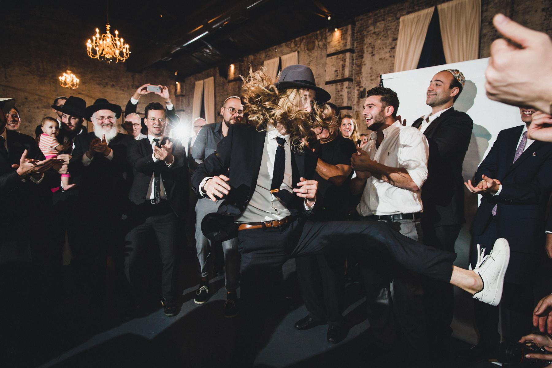 Wythe-Hotel-Green-Building-Brooklyn-Documentary-Wedding-Photography-105.jpg