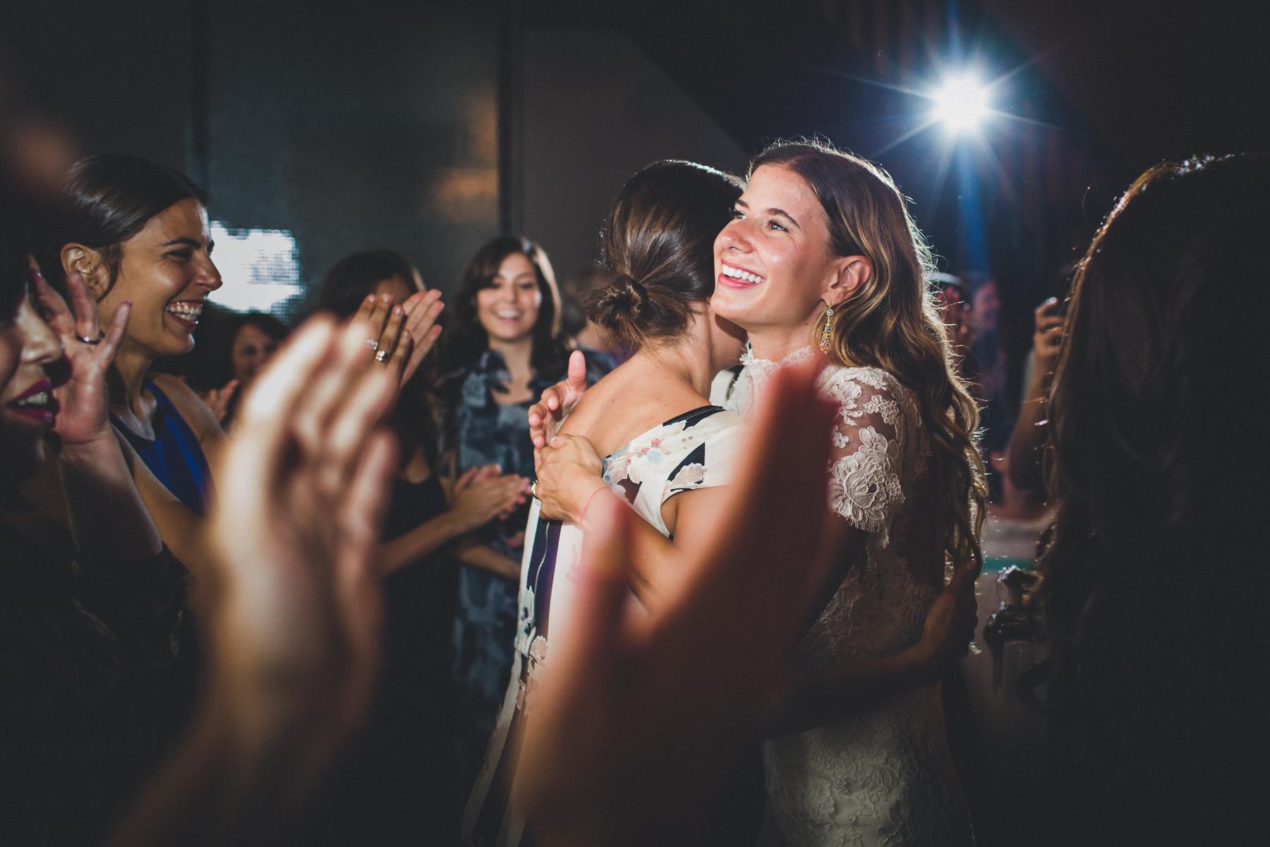 Wythe-Hotel-Green-Building-Brooklyn-Documentary-Wedding-Photography-104.jpg