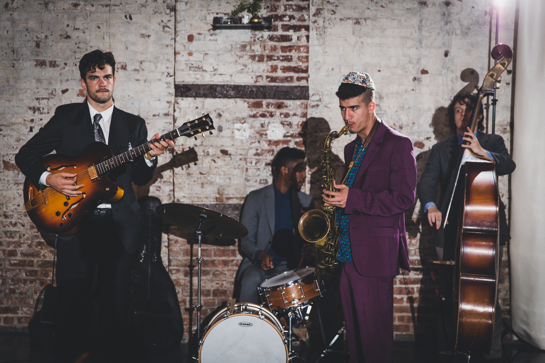 Wythe-Hotel-Green-Building-Brooklyn-Documentary-Wedding-Photography-108.jpg