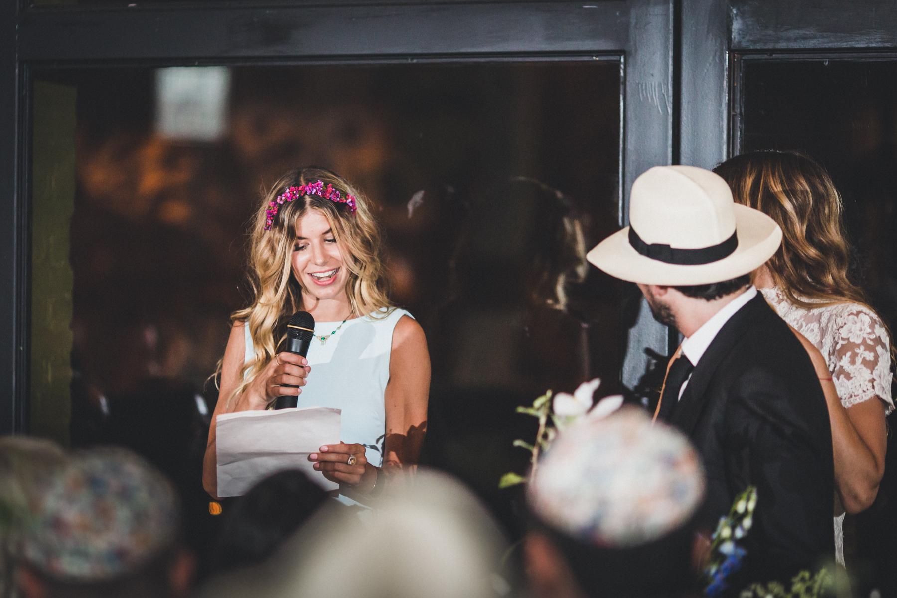 Wythe-Hotel-Green-Building-Brooklyn-Documentary-Wedding-Photography-110.jpg