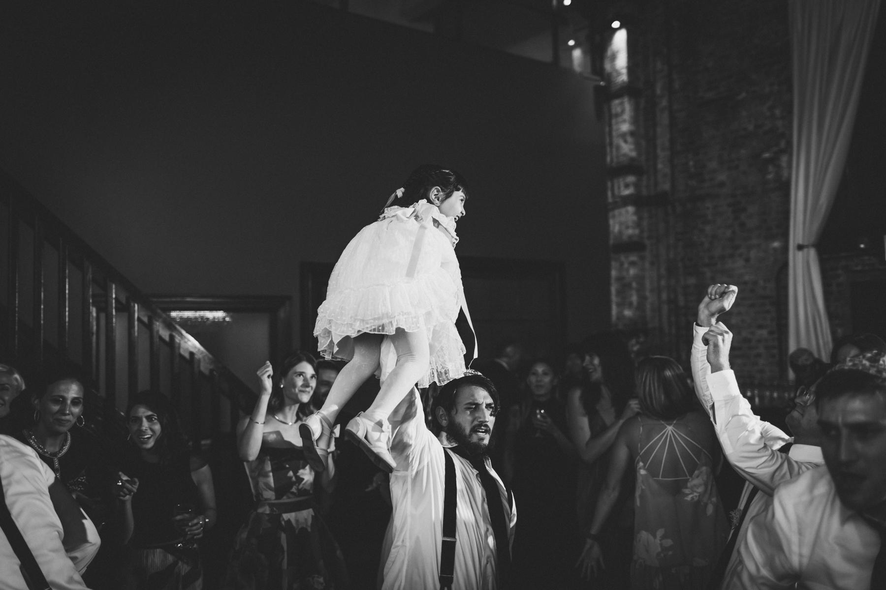 Wythe-Hotel-Green-Building-Brooklyn-Documentary-Wedding-Photography-112.jpg