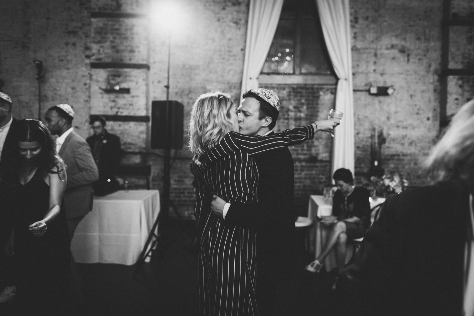 Wythe-Hotel-Green-Building-Brooklyn-Documentary-Wedding-Photography-116.jpg