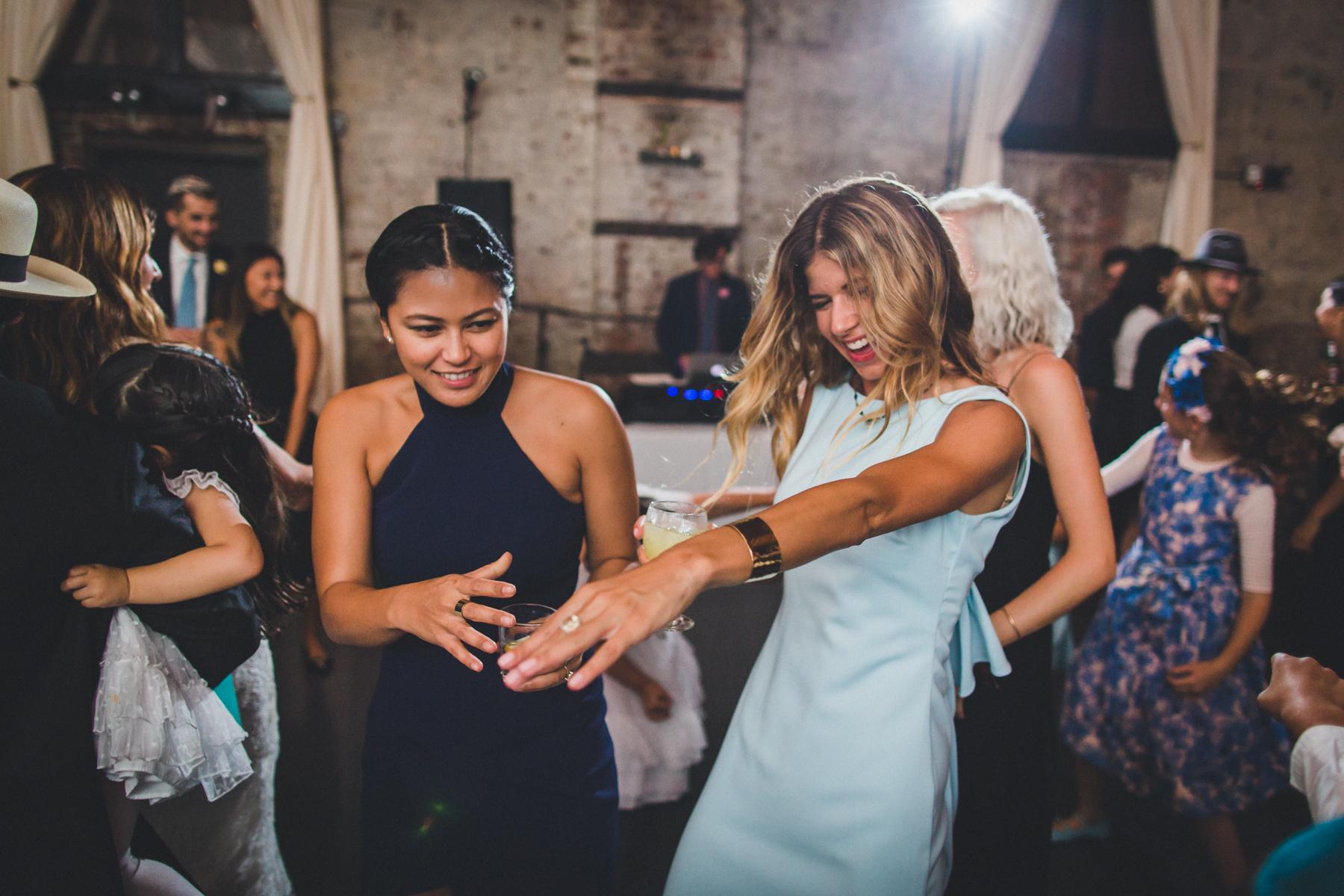 Wythe-Hotel-Green-Building-Brooklyn-Documentary-Wedding-Photography-118.jpg