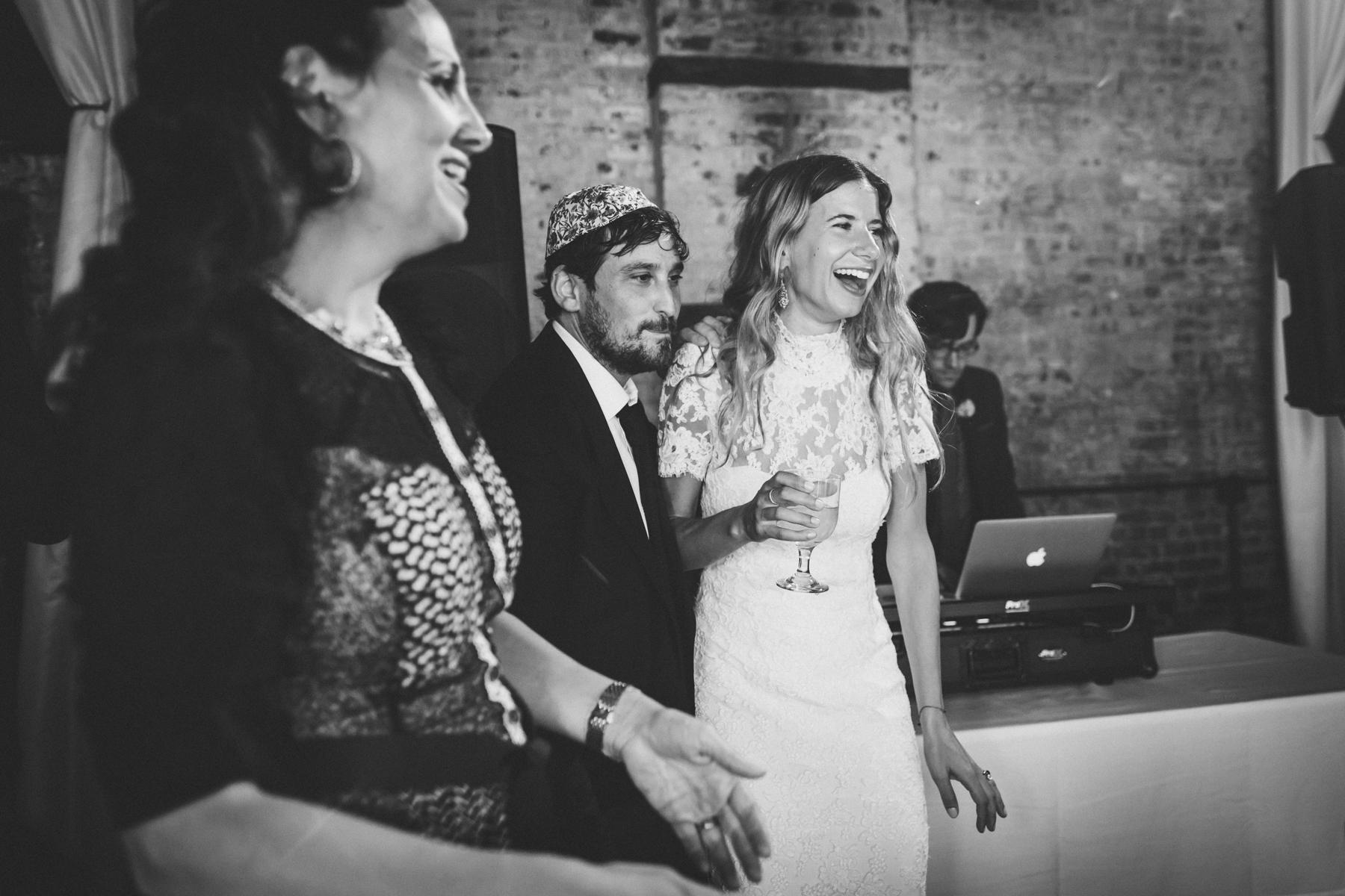 Wythe-Hotel-Green-Building-Brooklyn-Documentary-Wedding-Photography-120.jpg