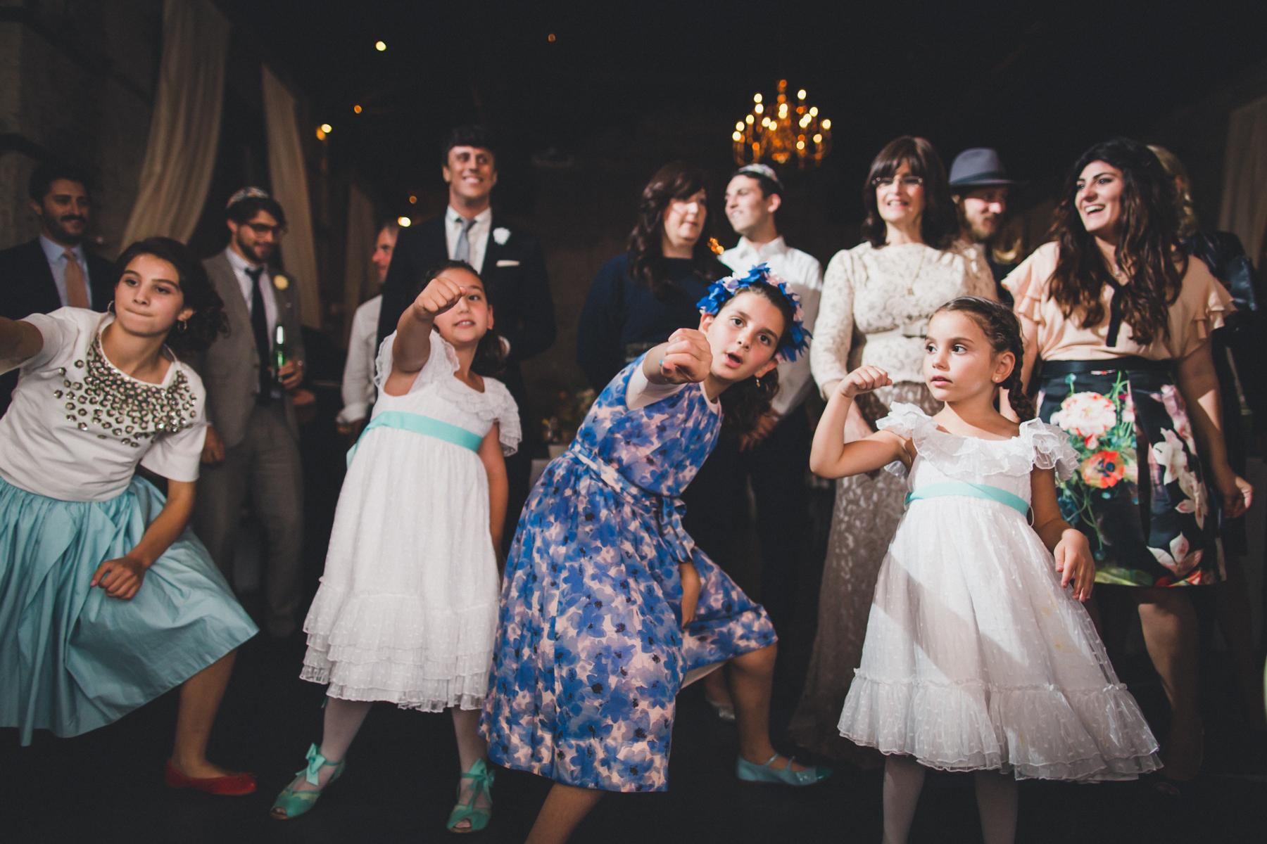 Wythe-Hotel-Green-Building-Brooklyn-Documentary-Wedding-Photography-121.jpg