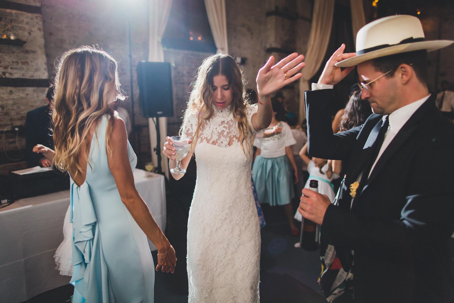 Wythe-Hotel-Green-Building-Brooklyn-Documentary-Wedding-Photography-123.jpg