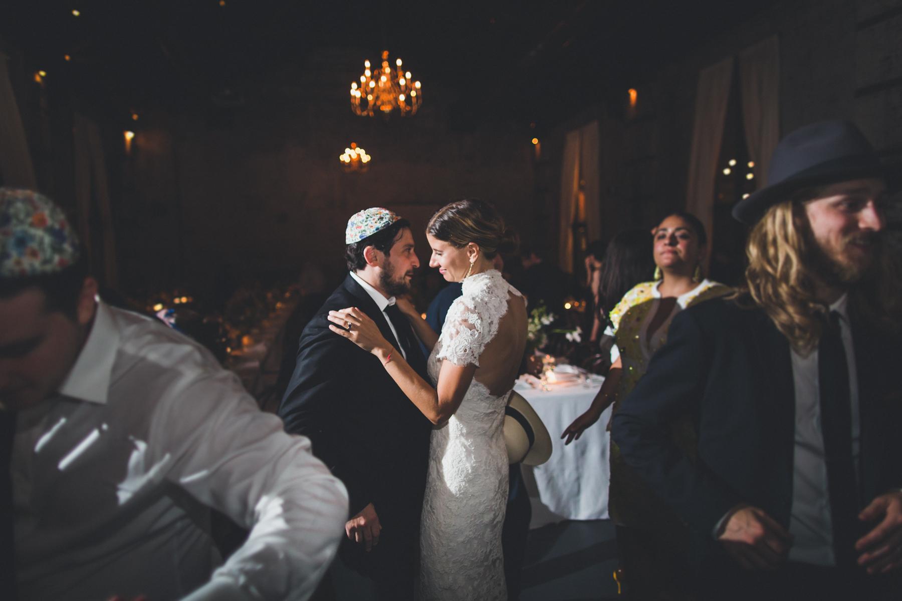 Wythe-Hotel-Green-Building-Brooklyn-Documentary-Wedding-Photography-125.jpg