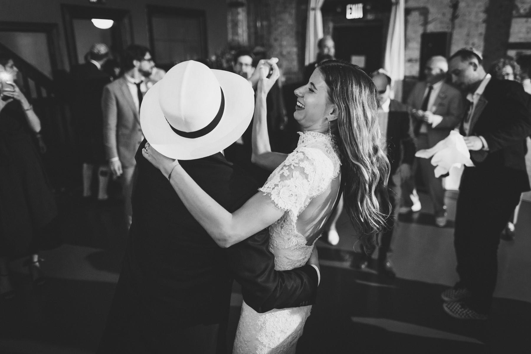 Wythe-Hotel-Green-Building-Brooklyn-Documentary-Wedding-Photography-126.jpg