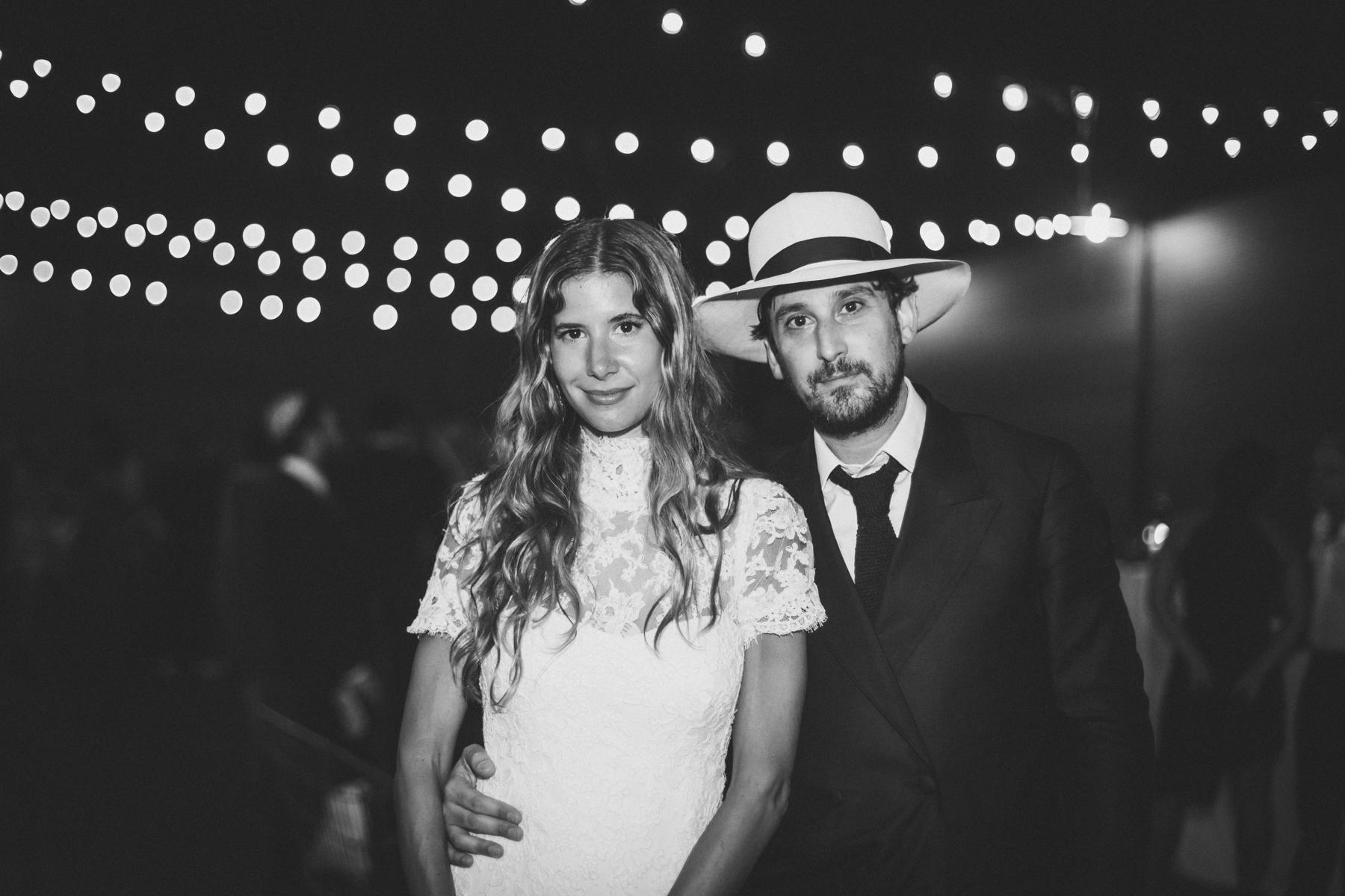 Wythe-Hotel-Green-Building-Brooklyn-Documentary-Wedding-Photography-130.jpg