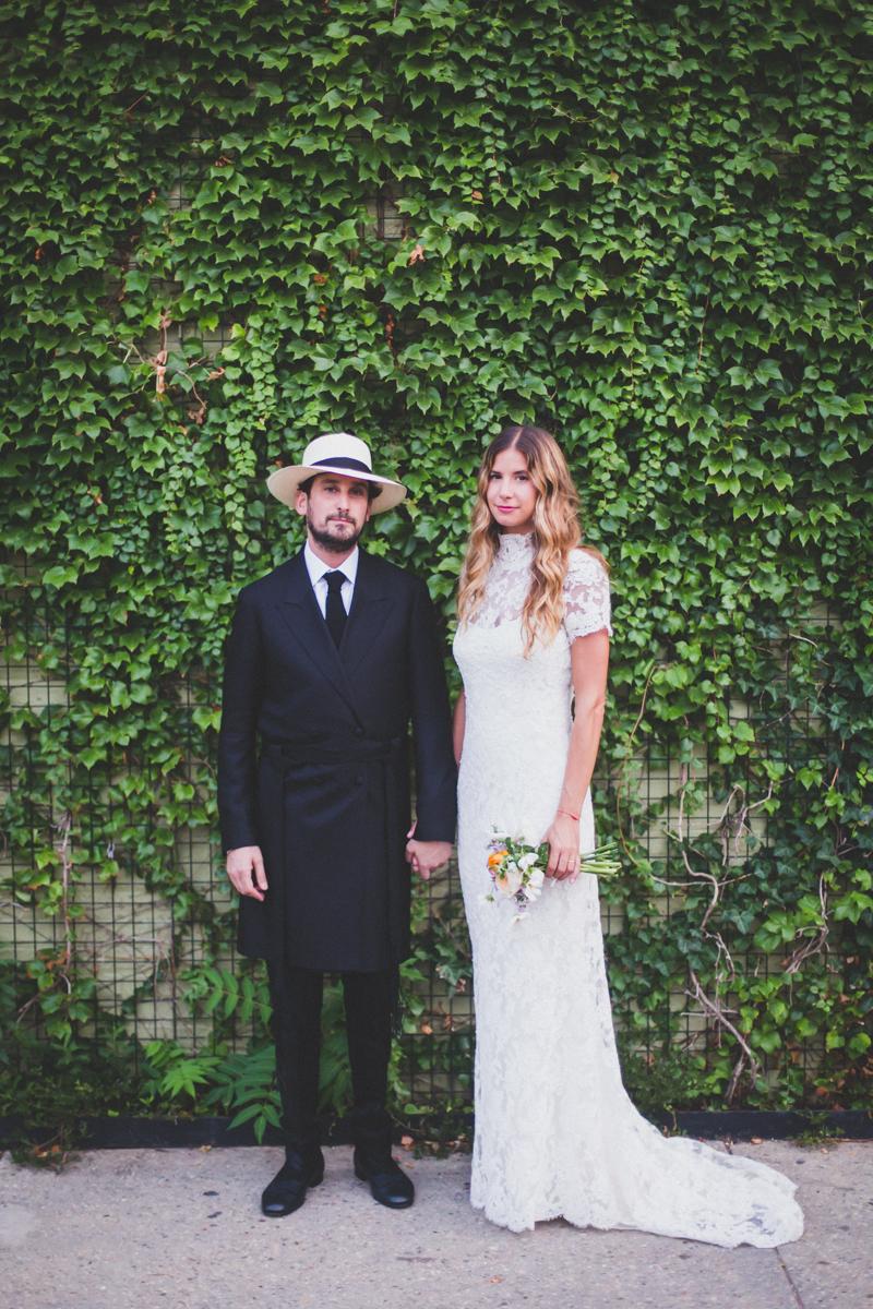 Wythe-Hotel-Green-Building-Brooklyn-Documentary-Wedding-Photography-80.jpg