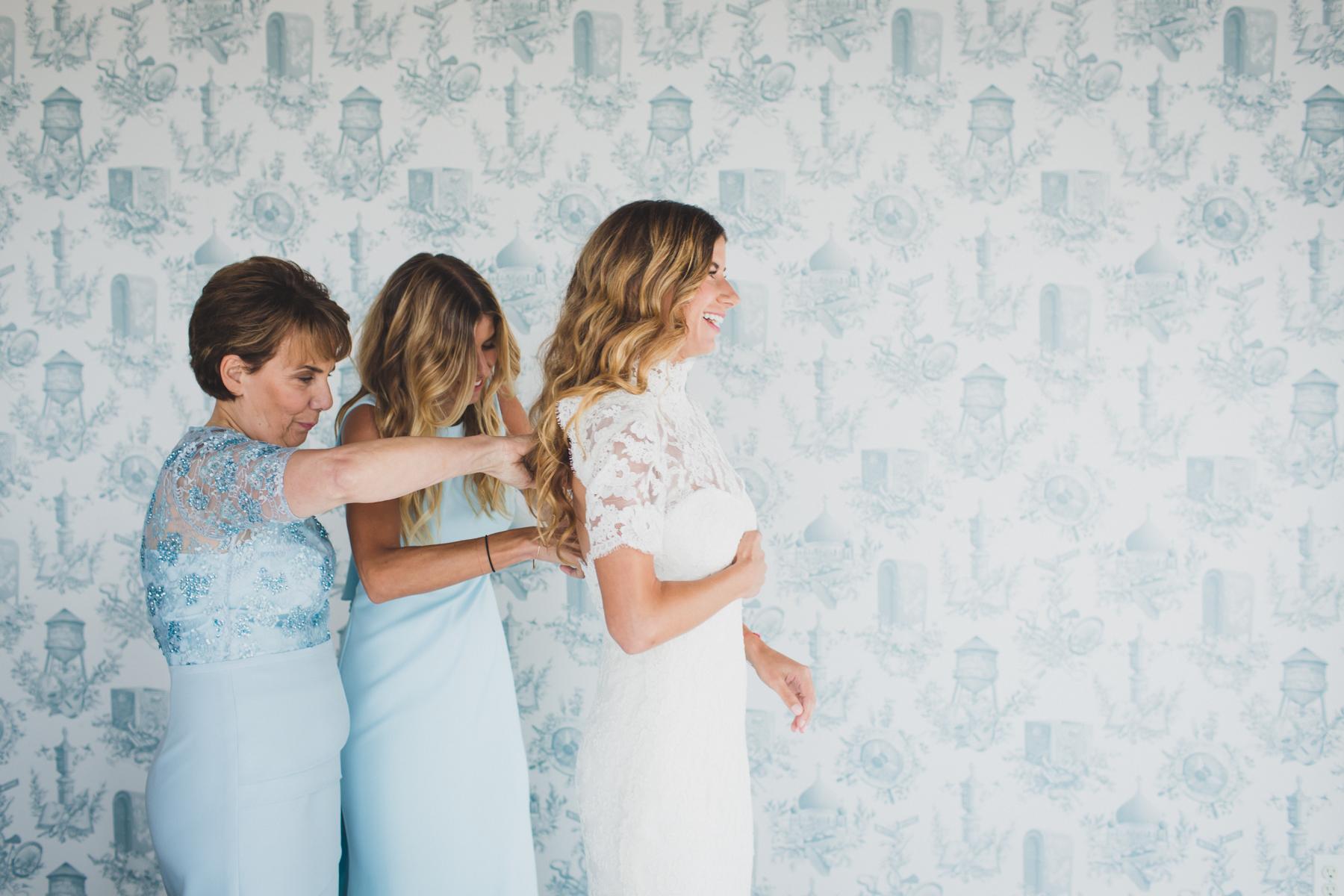 Wythe-Hotel-Green-Building-Brooklyn-Documentary-Wedding-Photography-29.jpg