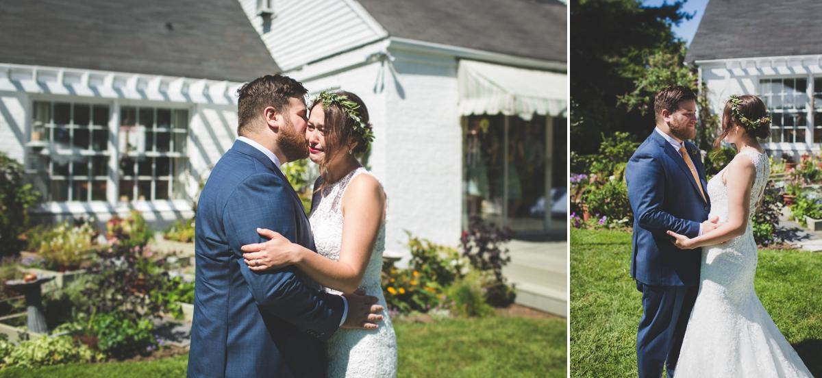 Long-Island-Documentary-Wedding-Photography-Summer-Tent-Wedding-in-New-York 2.jpg