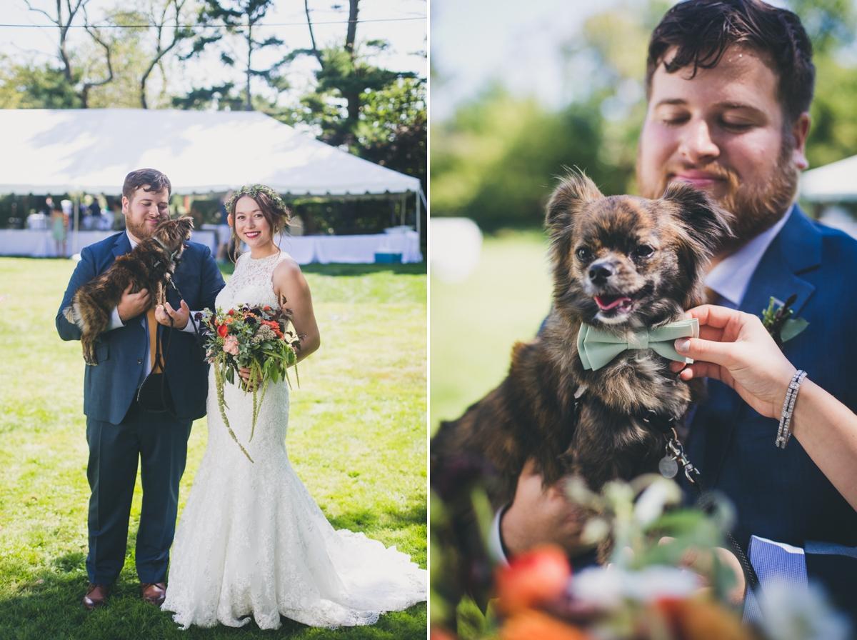 Long-Island-Documentary-Wedding-Photography-Summer-Tent-Wedding-in-New-York 4.jpg