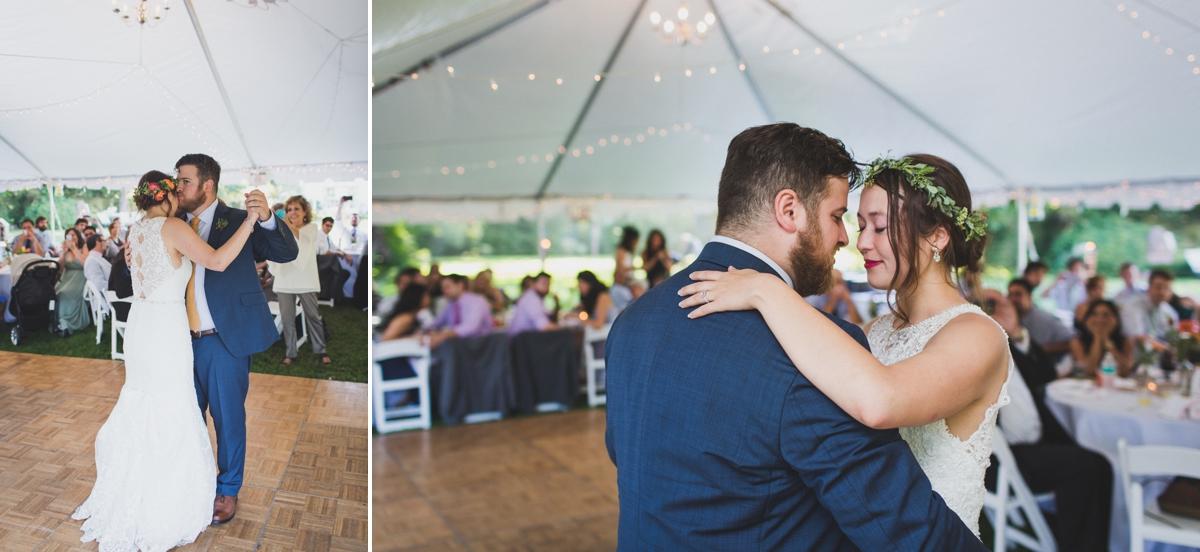 Long-Island-Documentary-Wedding-Photography-Summer-Tent-Wedding-in-New-York 11.jpg