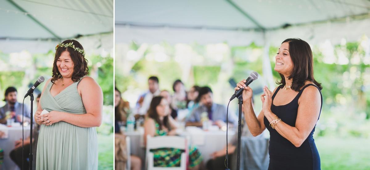 Long-Island-Documentary-Wedding-Photography-Summer-Tent-Wedding-in-New-York 12.jpg