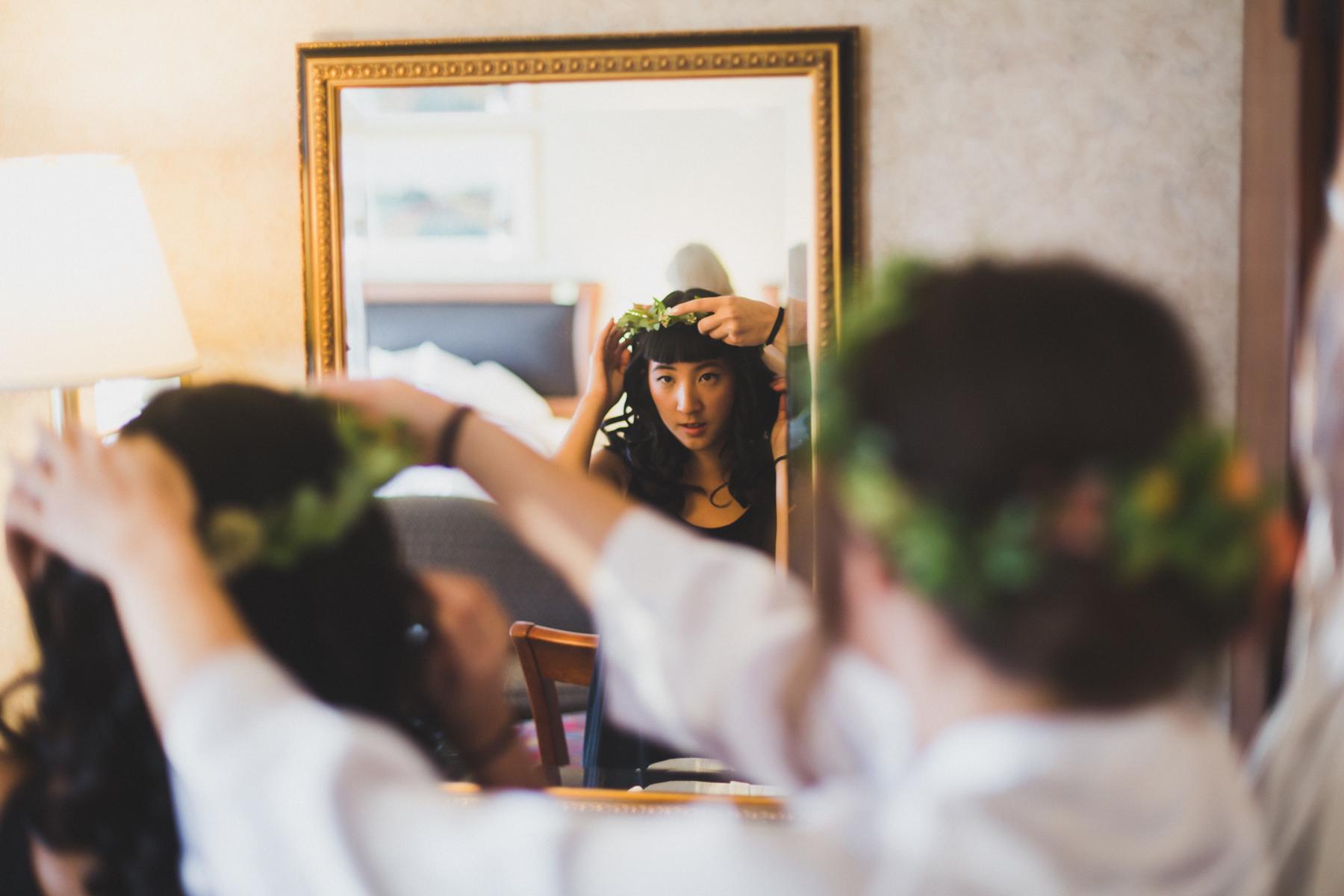 Long-Island-Documentary-Wedding-Photography-Summer-Tent-Wedding-in-New-York-1.jpg