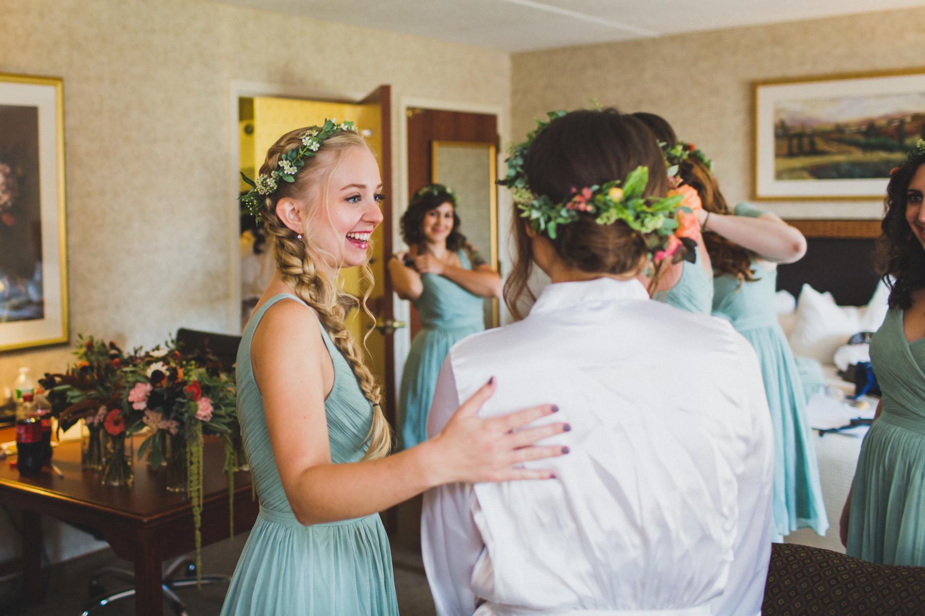 Long-Island-Documentary-Wedding-Photography-Summer-Tent-Wedding-in-New-York-11.jpg