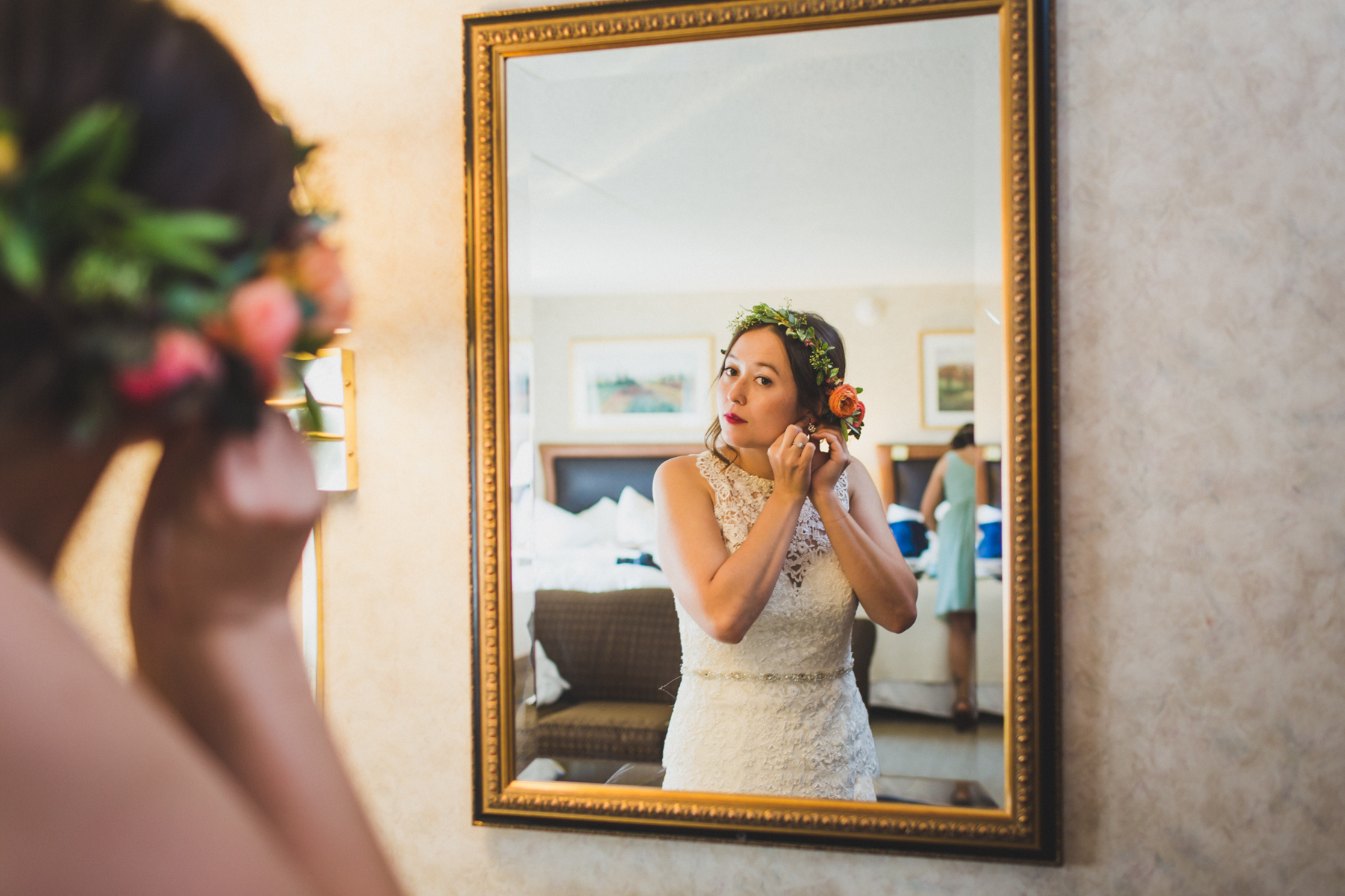 Long-Island-Documentary-Wedding-Photography-Summer-Tent-Wedding-in-New-York-16.jpg