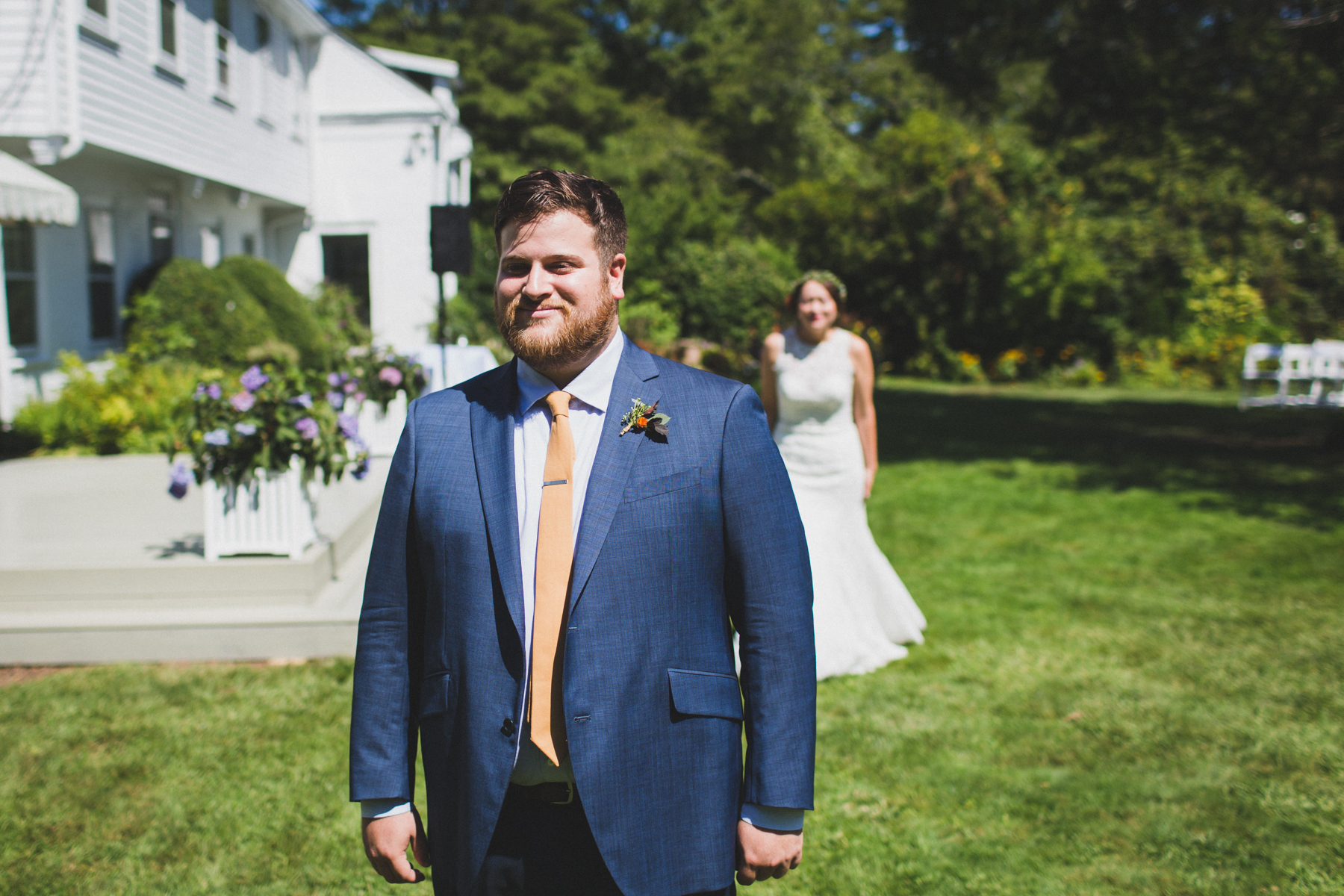 Long-Island-Documentary-Wedding-Photography-Summer-Tent-Wedding-in-New-York-18.jpg