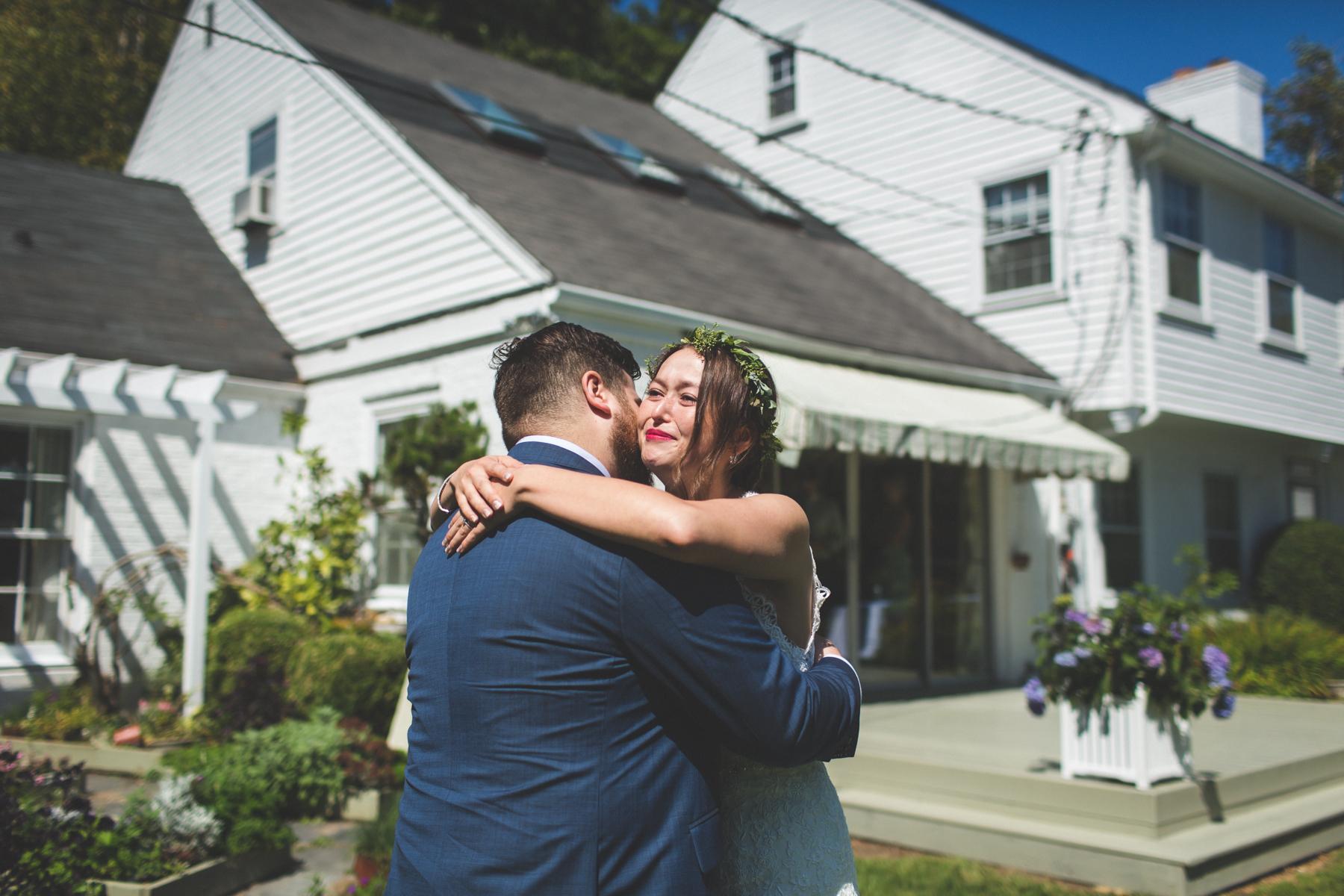 Long-Island-Documentary-Wedding-Photography-Summer-Tent-Wedding-in-New-York-22.jpg