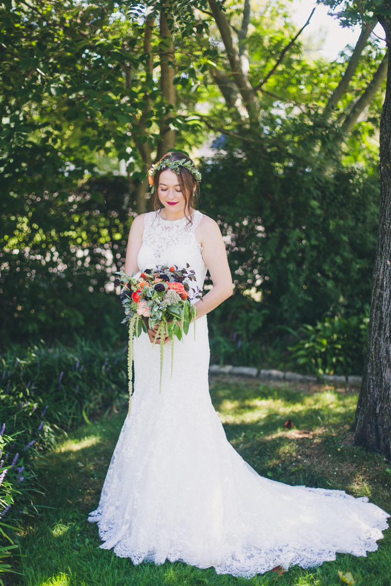Long-Island-Documentary-Wedding-Photography-Summer-Tent-Wedding-in-New-York-27.jpg
