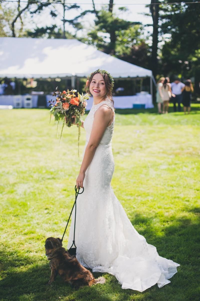 Long-Island-Documentary-Wedding-Photography-Summer-Tent-Wedding-in-New-York-36.jpg