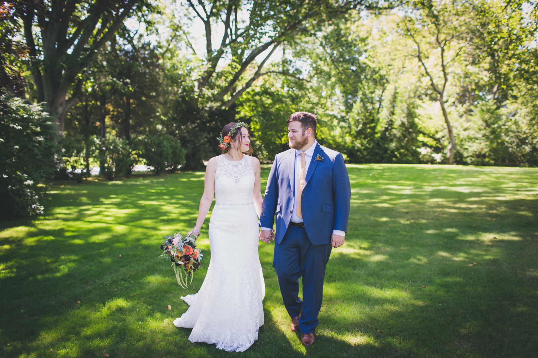 Long-Island-Documentary-Wedding-Photography-Summer-Tent-Wedding-in-New-York-33.jpg
