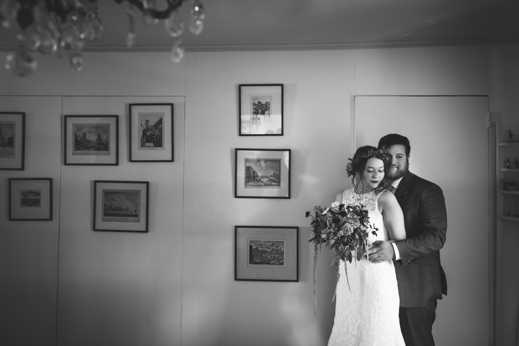 Long-Island-Documentary-Wedding-Photography-Summer-Tent-Wedding-in-New-York-39.jpg