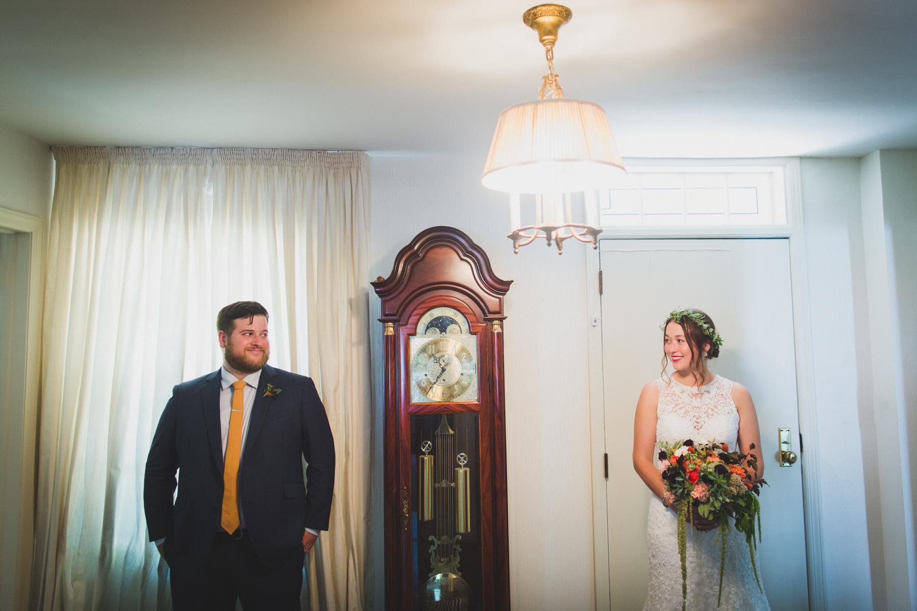 Long-Island-Documentary-Wedding-Photography-Summer-Tent-Wedding-in-New-York-40.jpg