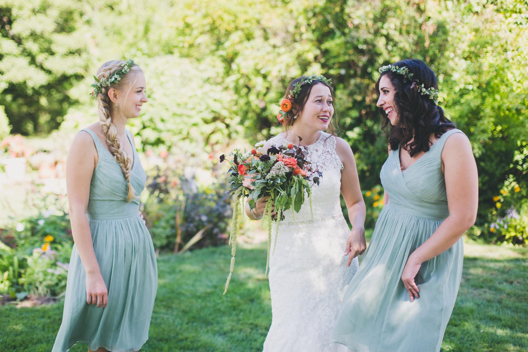 Long-Island-Documentary-Wedding-Photography-Summer-Tent-Wedding-in-New-York-41.jpg