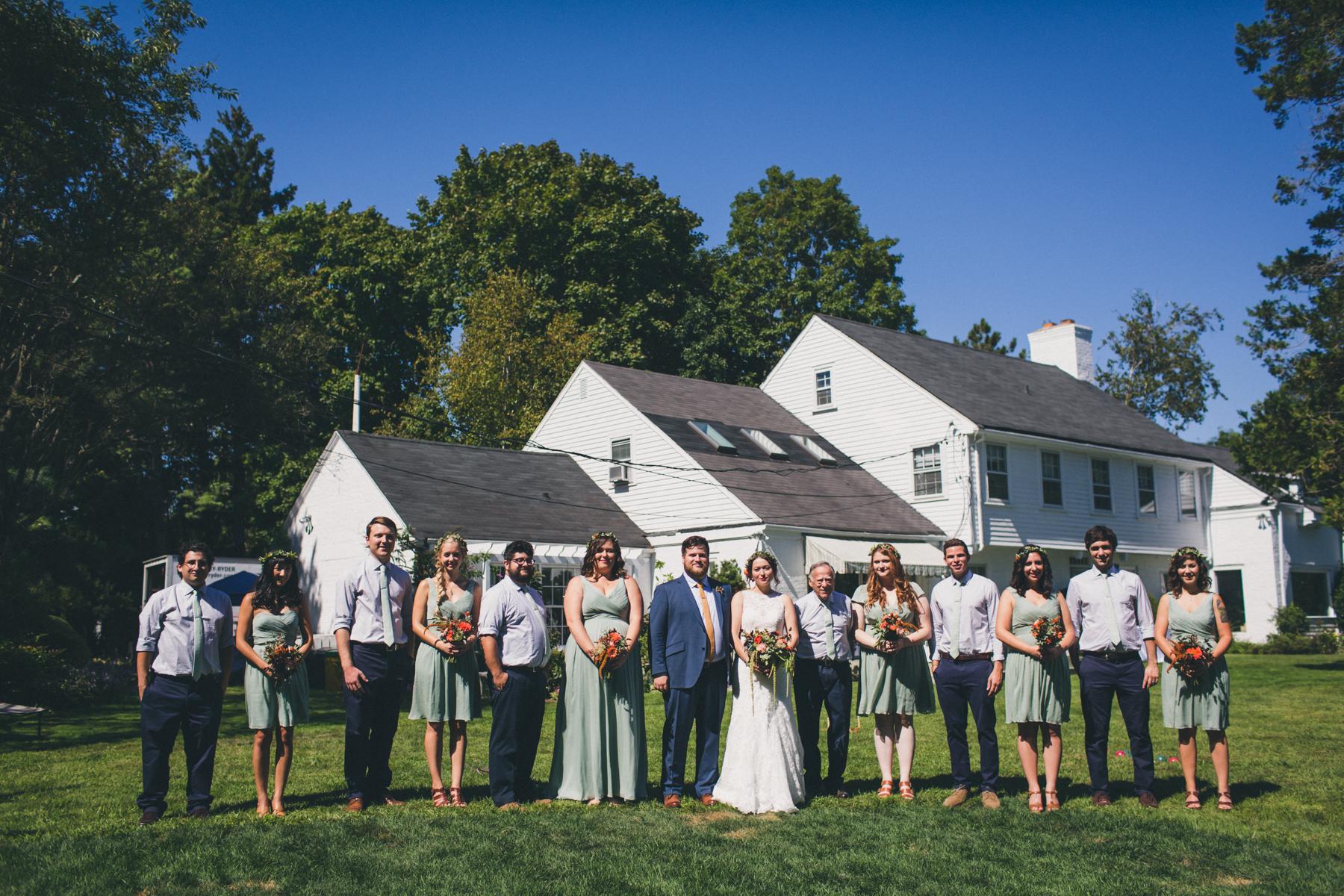 Long-Island-Documentary-Wedding-Photography-Summer-Tent-Wedding-in-New-York-50.jpg