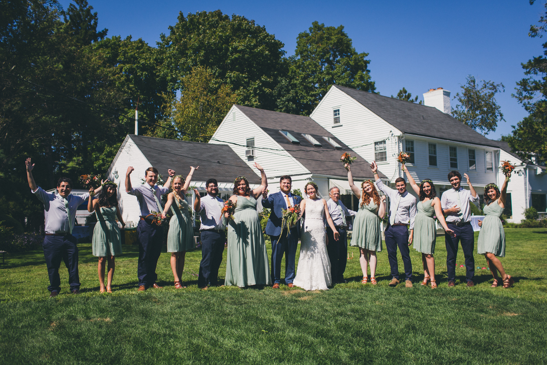 Long-Island-Documentary-Wedding-Photography-Summer-Tent-Wedding-in-New-York-51.jpg