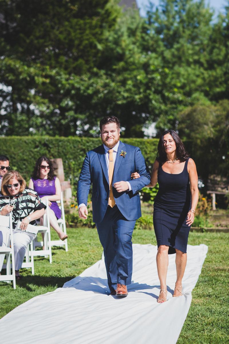 Long-Island-Documentary-Wedding-Photography-Summer-Tent-Wedding-in-New-York-56.jpg