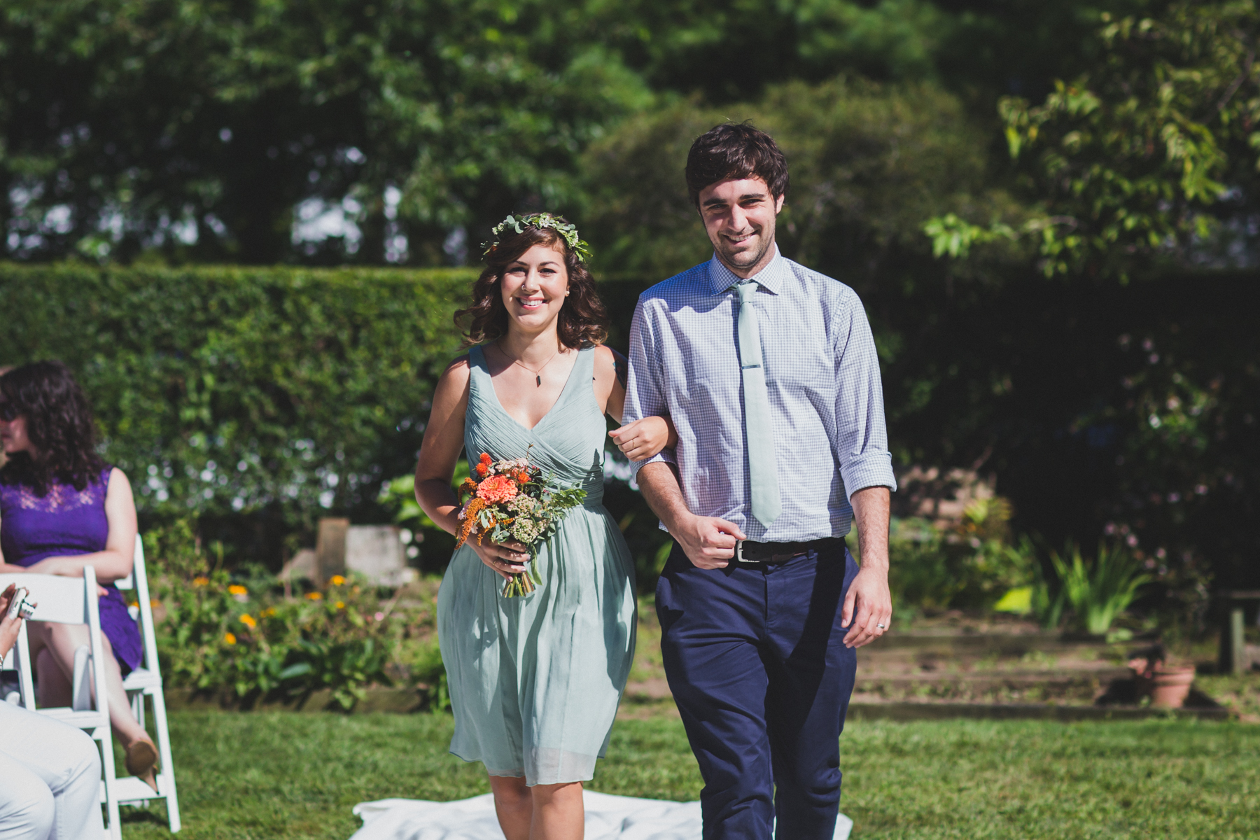 Long-Island-Documentary-Wedding-Photography-Summer-Tent-Wedding-in-New-York-57.jpg