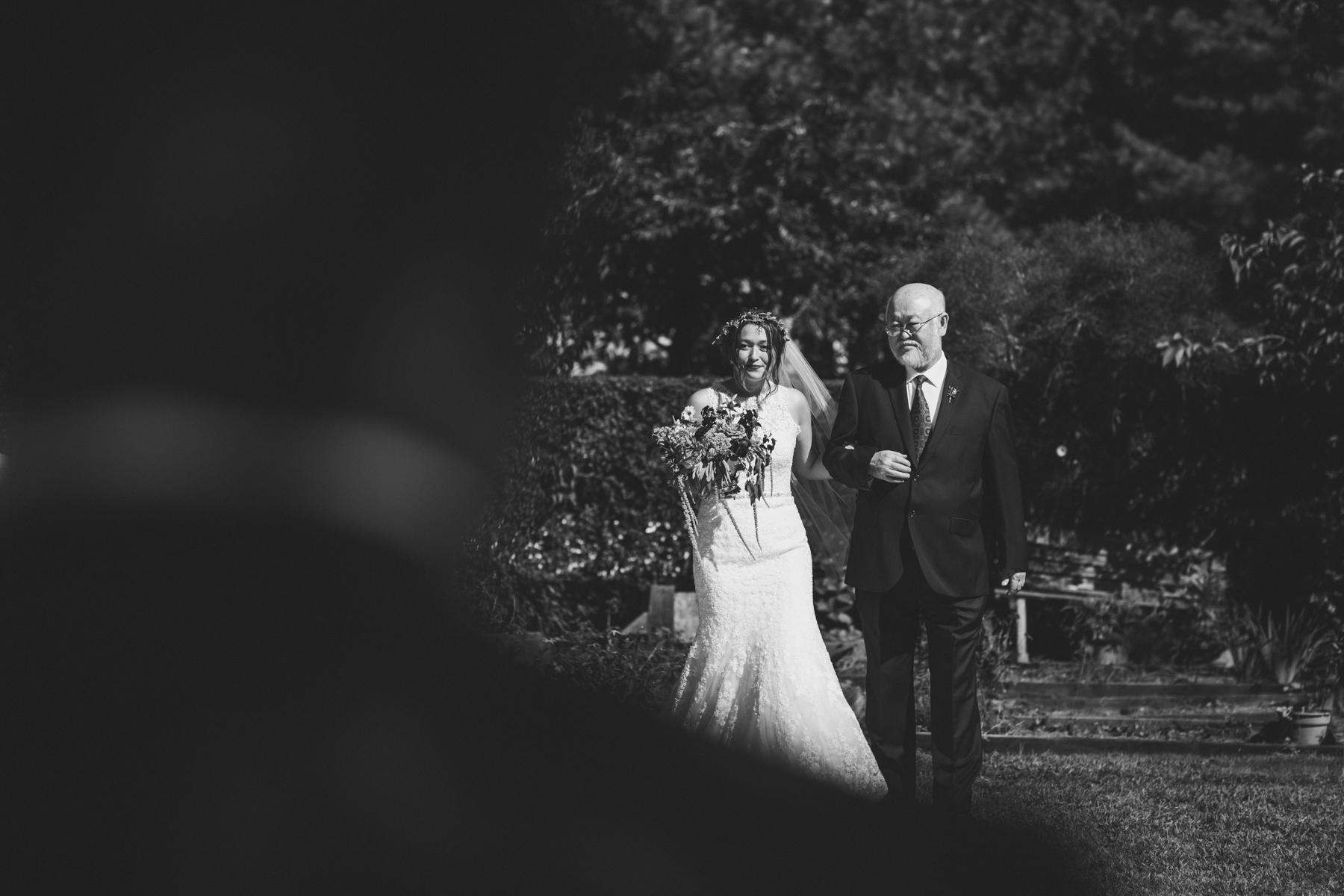 Long-Island-Documentary-Wedding-Photography-Summer-Tent-Wedding-in-New-York-58.jpg