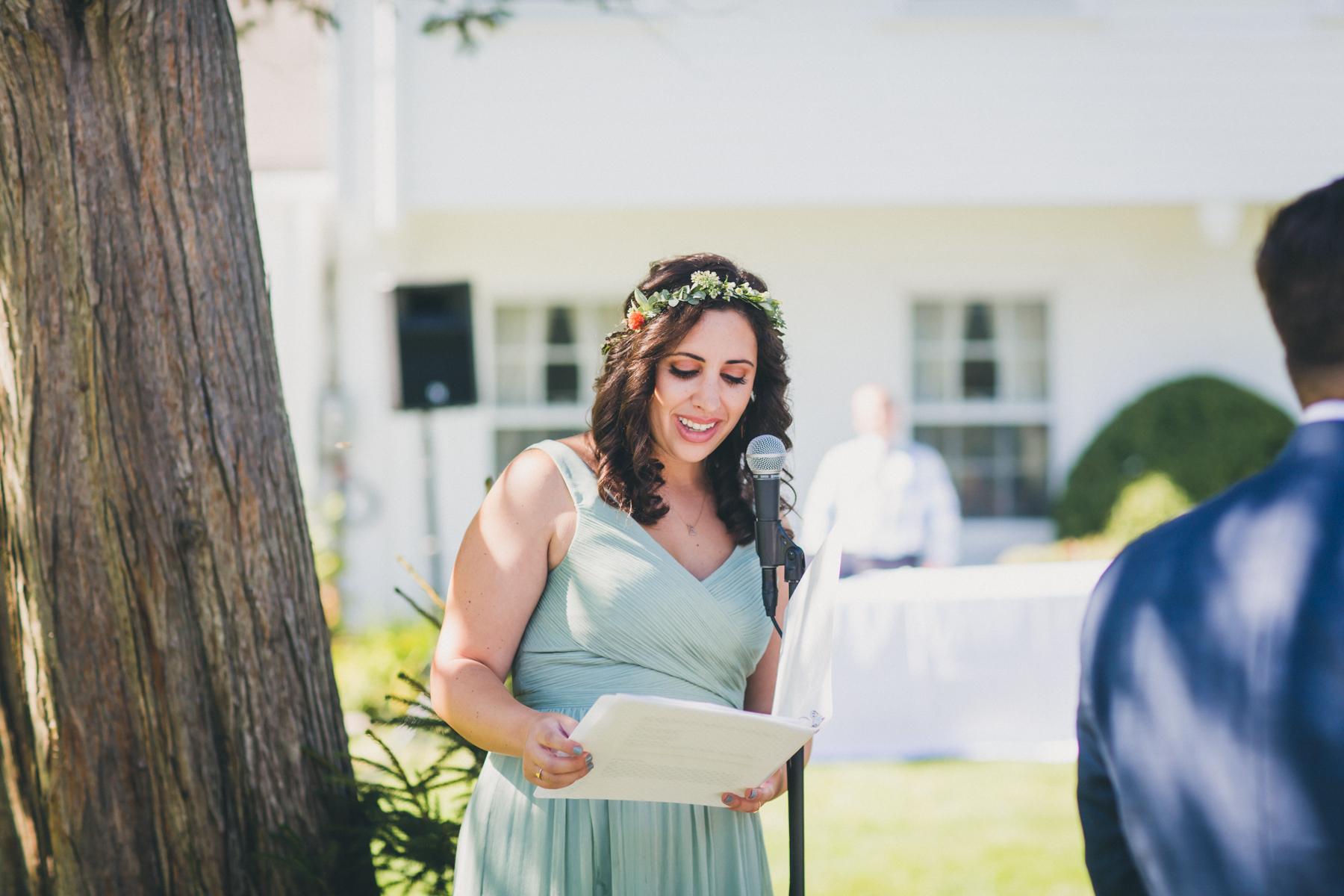 Long-Island-Documentary-Wedding-Photography-Summer-Tent-Wedding-in-New-York-61.jpg