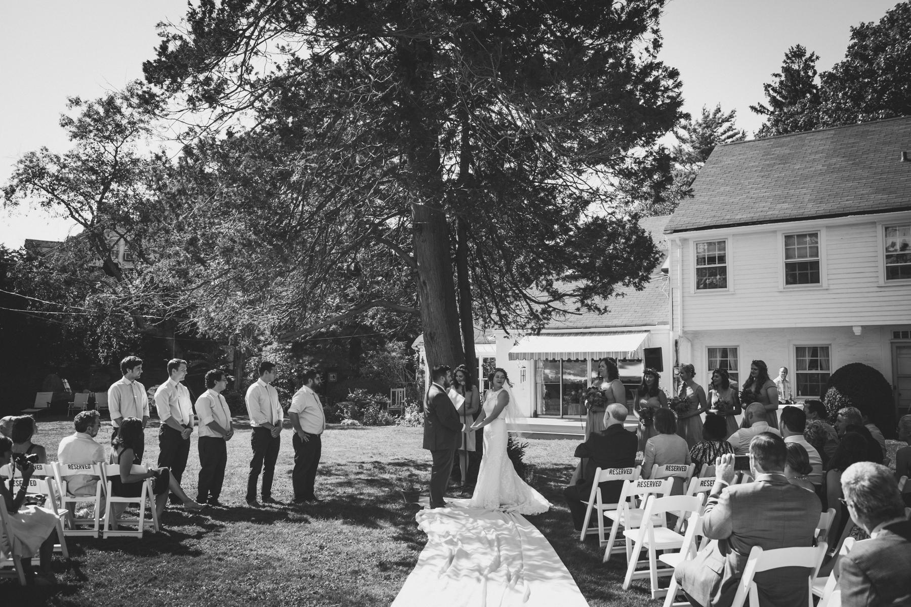 Long-Island-Documentary-Wedding-Photography-Summer-Tent-Wedding-in-New-York-64.jpg
