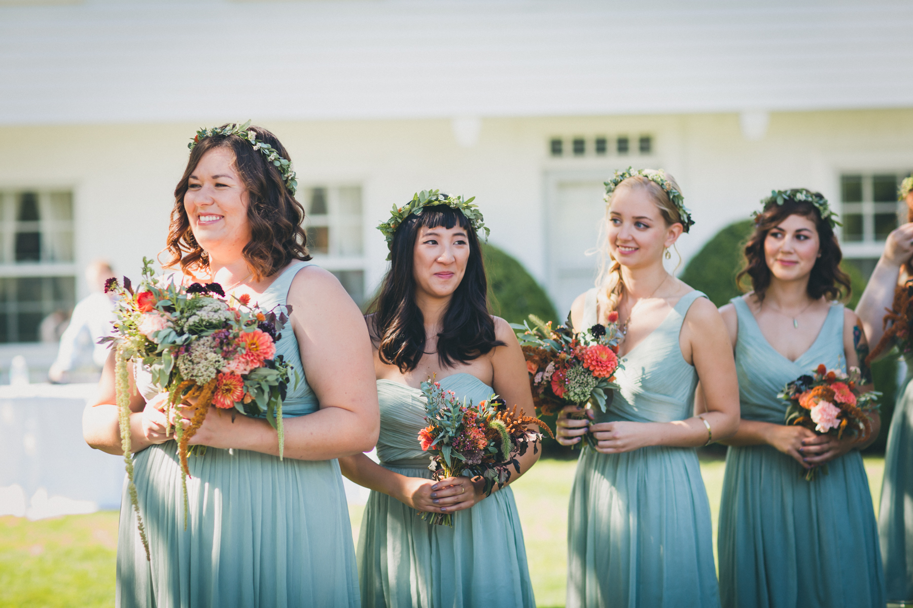 Long-Island-Documentary-Wedding-Photography-Summer-Tent-Wedding-in-New-York-69.jpg