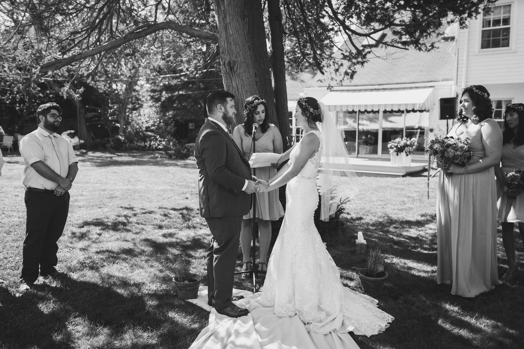 Long-Island-Documentary-Wedding-Photography-Summer-Tent-Wedding-in-New-York-71.jpg