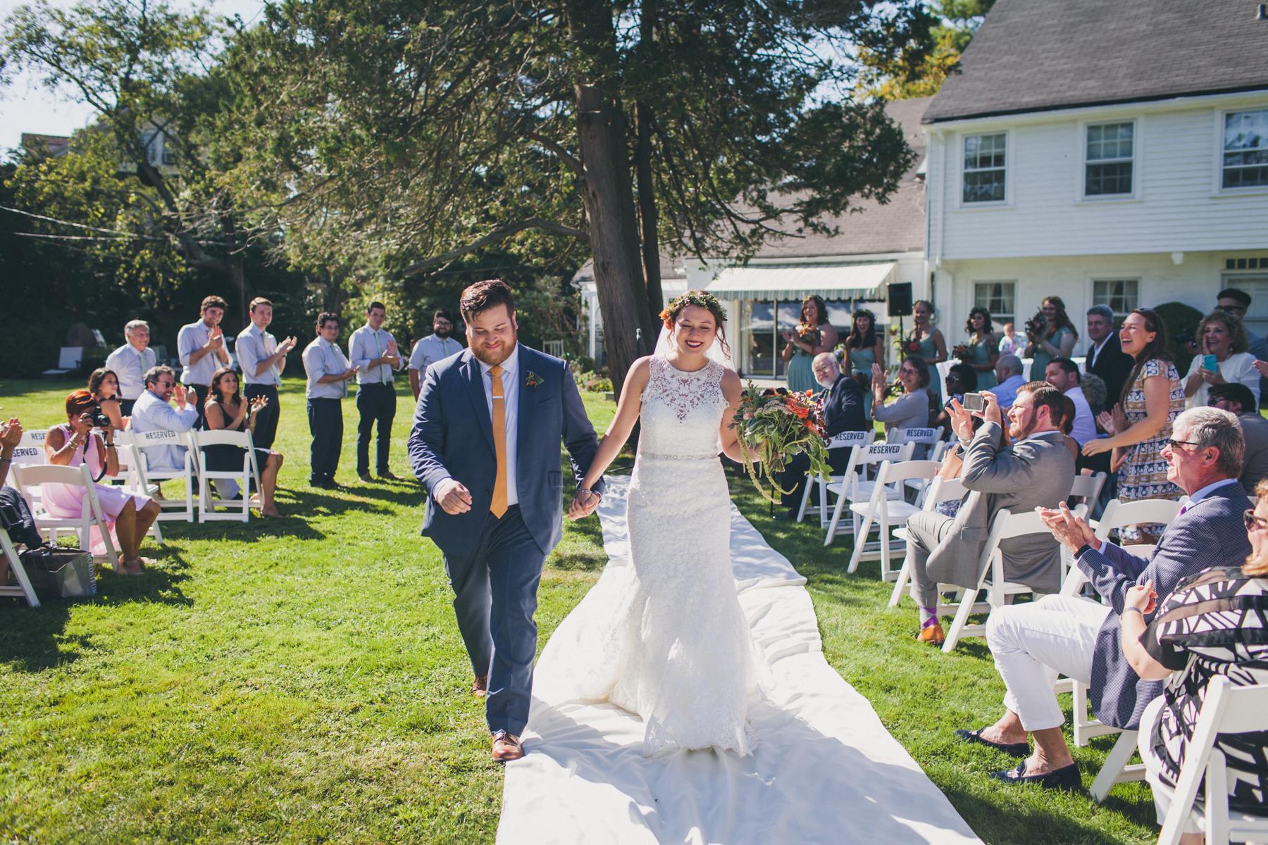 Long-Island-Documentary-Wedding-Photography-Summer-Tent-Wedding-in-New-York-75.jpg