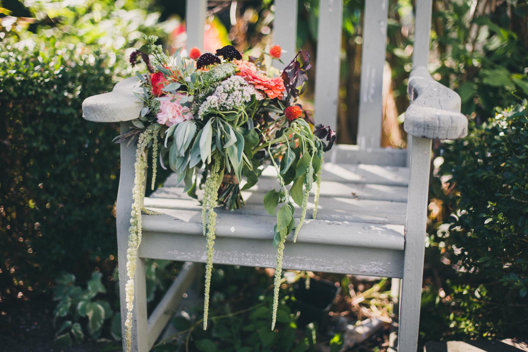 Long-Island-Documentary-Wedding-Photography-Summer-Tent-Wedding-in-New-York-82.jpg