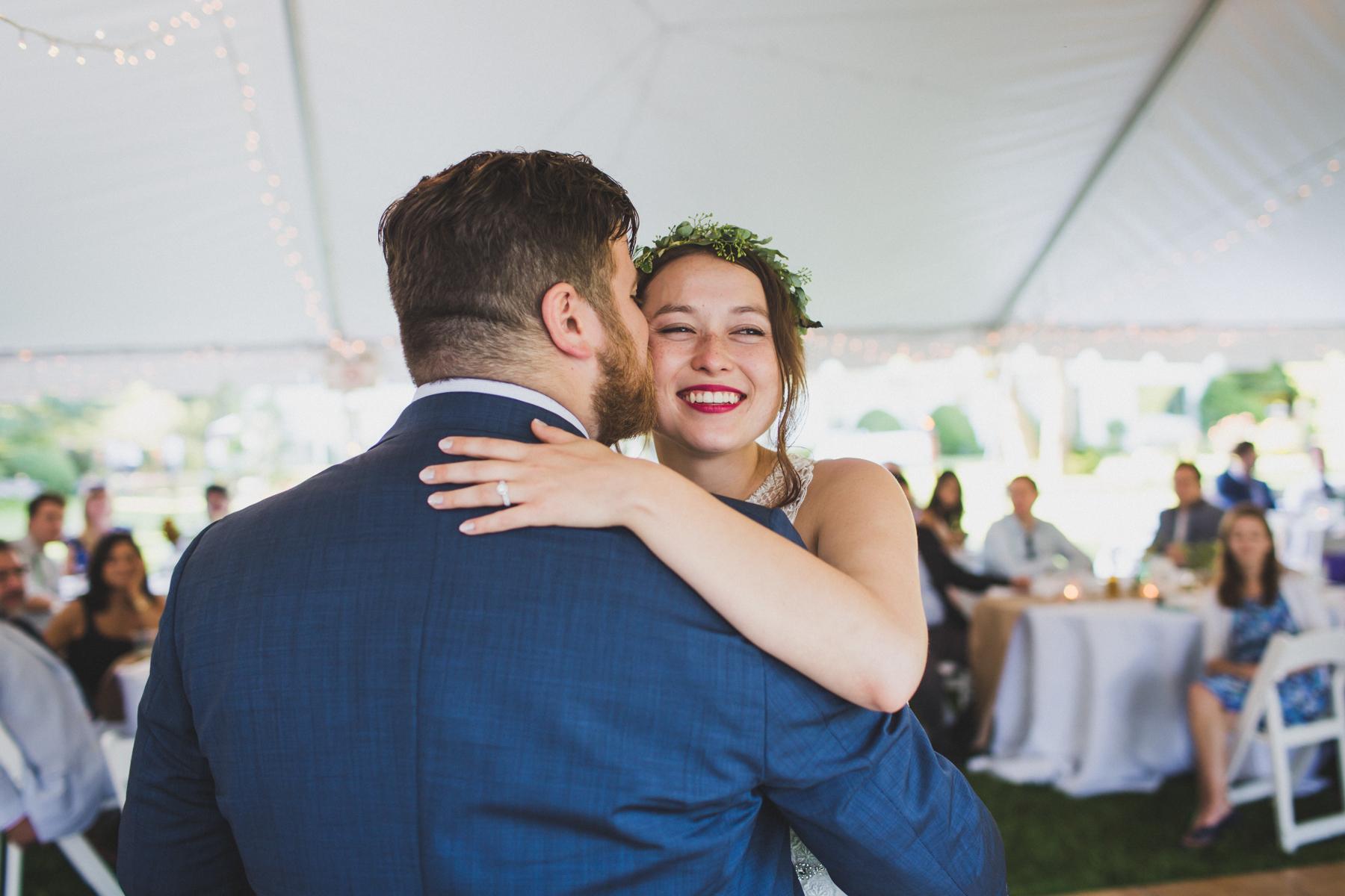 Long-Island-Documentary-Wedding-Photography-Summer-Tent-Wedding-in-New-York-104.jpg