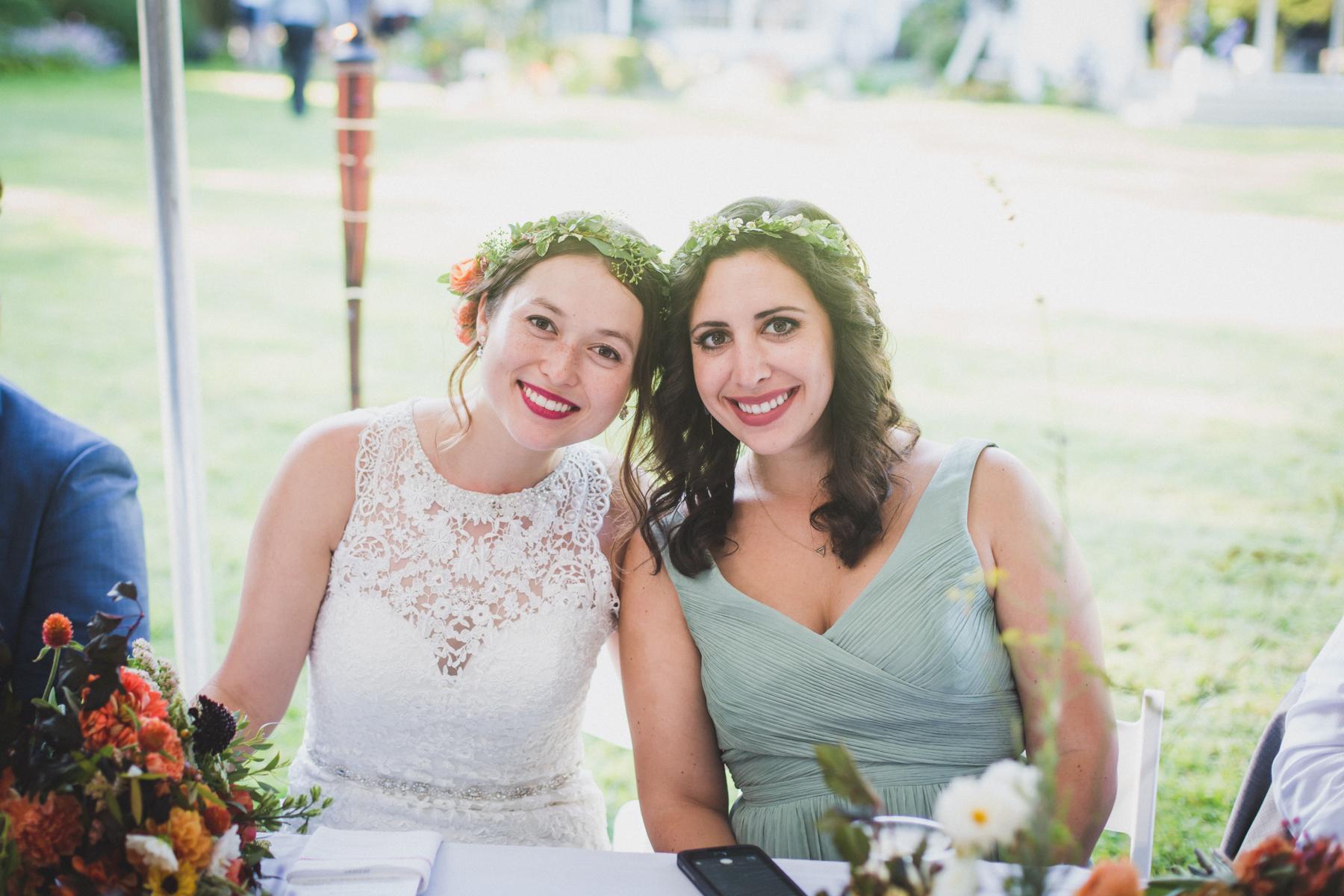 Long-Island-Documentary-Wedding-Photography-Summer-Tent-Wedding-in-New-York-106.jpg