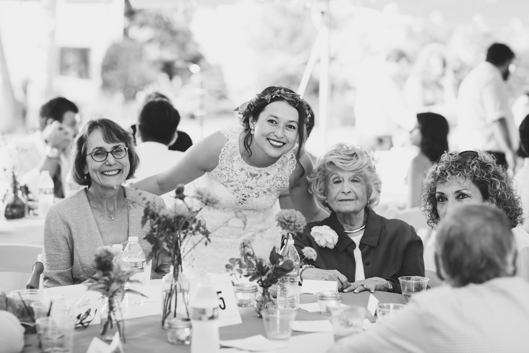 Long-Island-Documentary-Wedding-Photography-Summer-Tent-Wedding-in-New-York-108.jpg