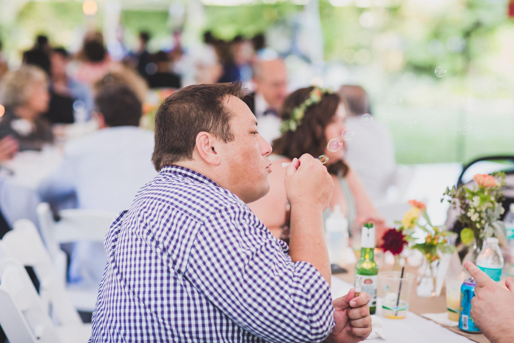 Long-Island-Documentary-Wedding-Photography-Summer-Tent-Wedding-in-New-York-110.jpg