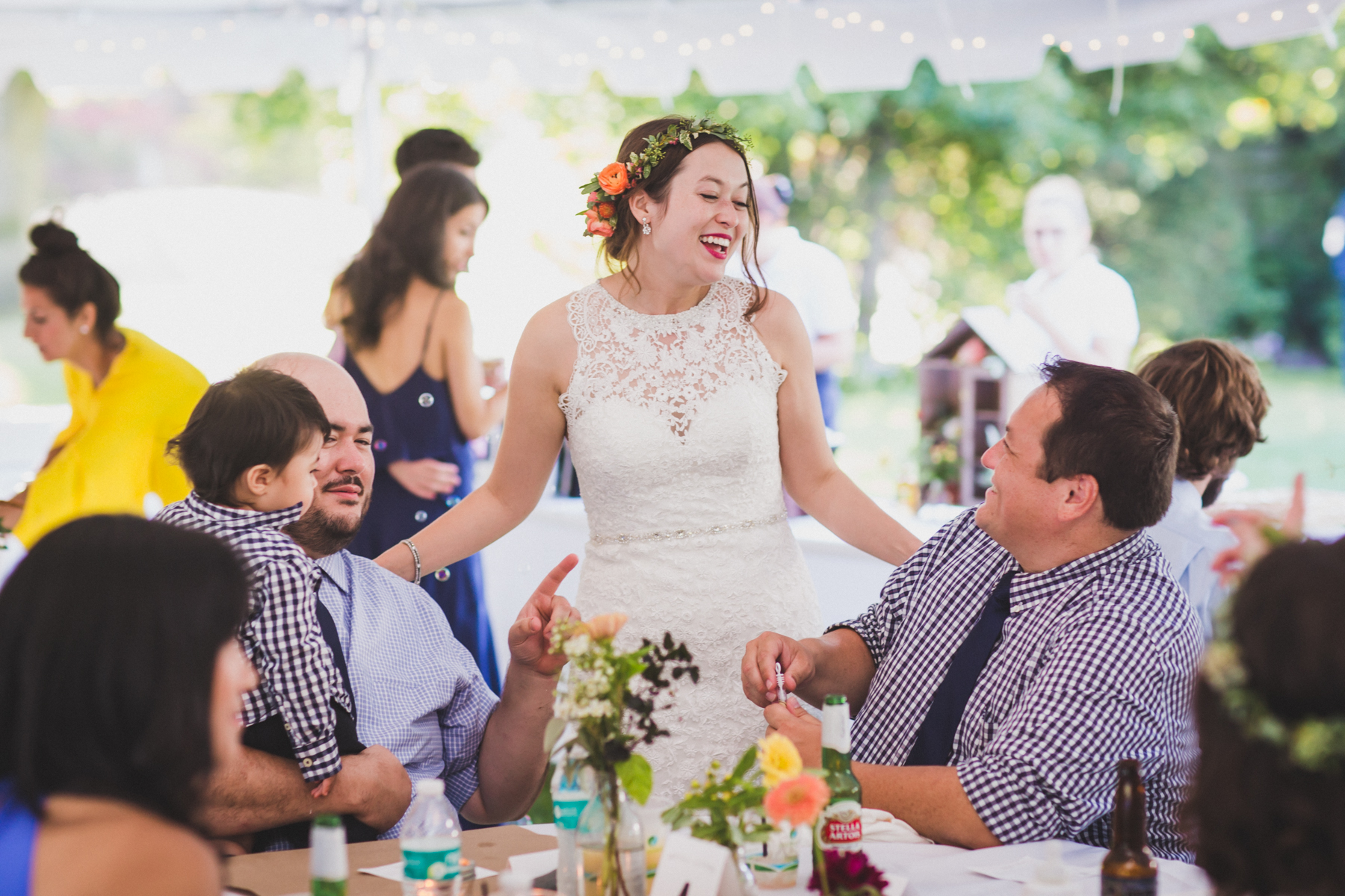 Long-Island-Documentary-Wedding-Photography-Summer-Tent-Wedding-in-New-York-111.jpg