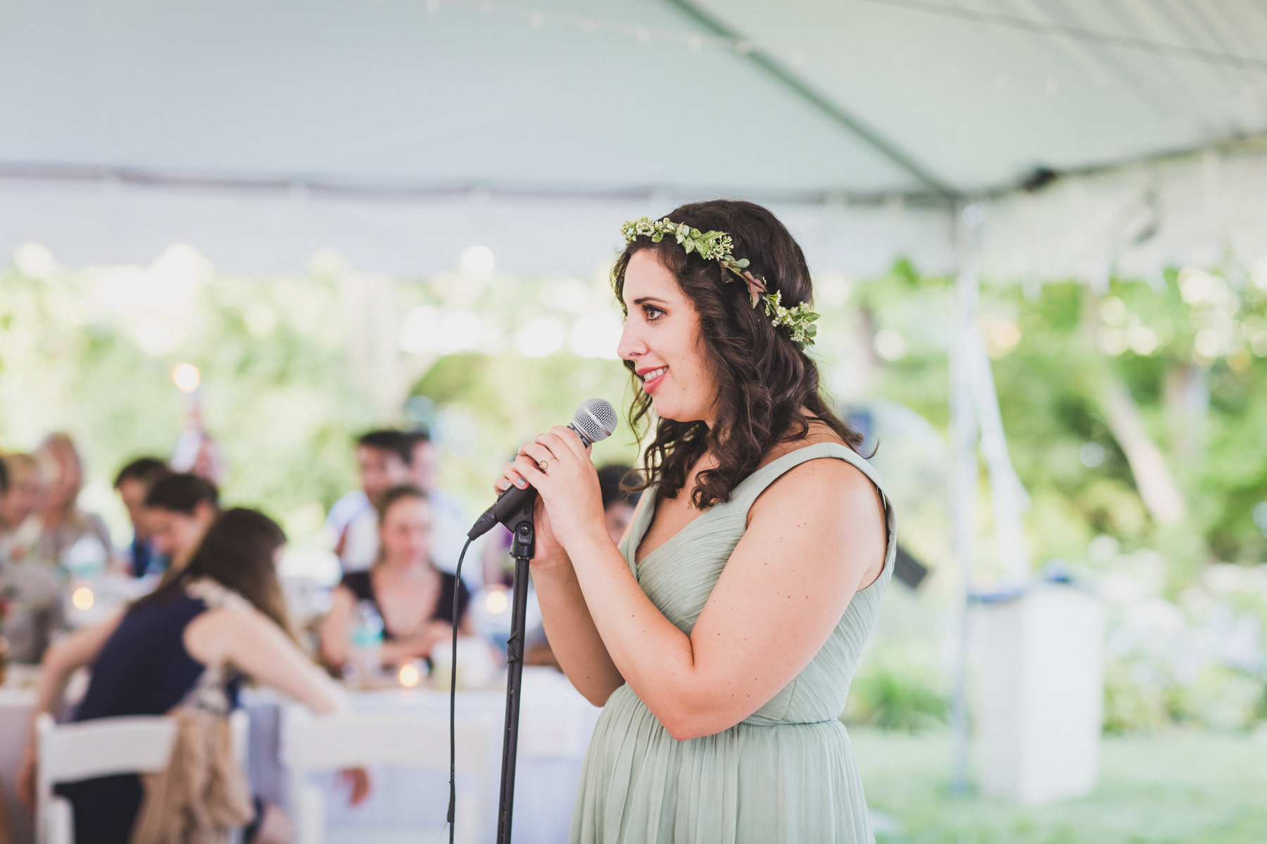 Long-Island-Documentary-Wedding-Photography-Summer-Tent-Wedding-in-New-York-112.jpg