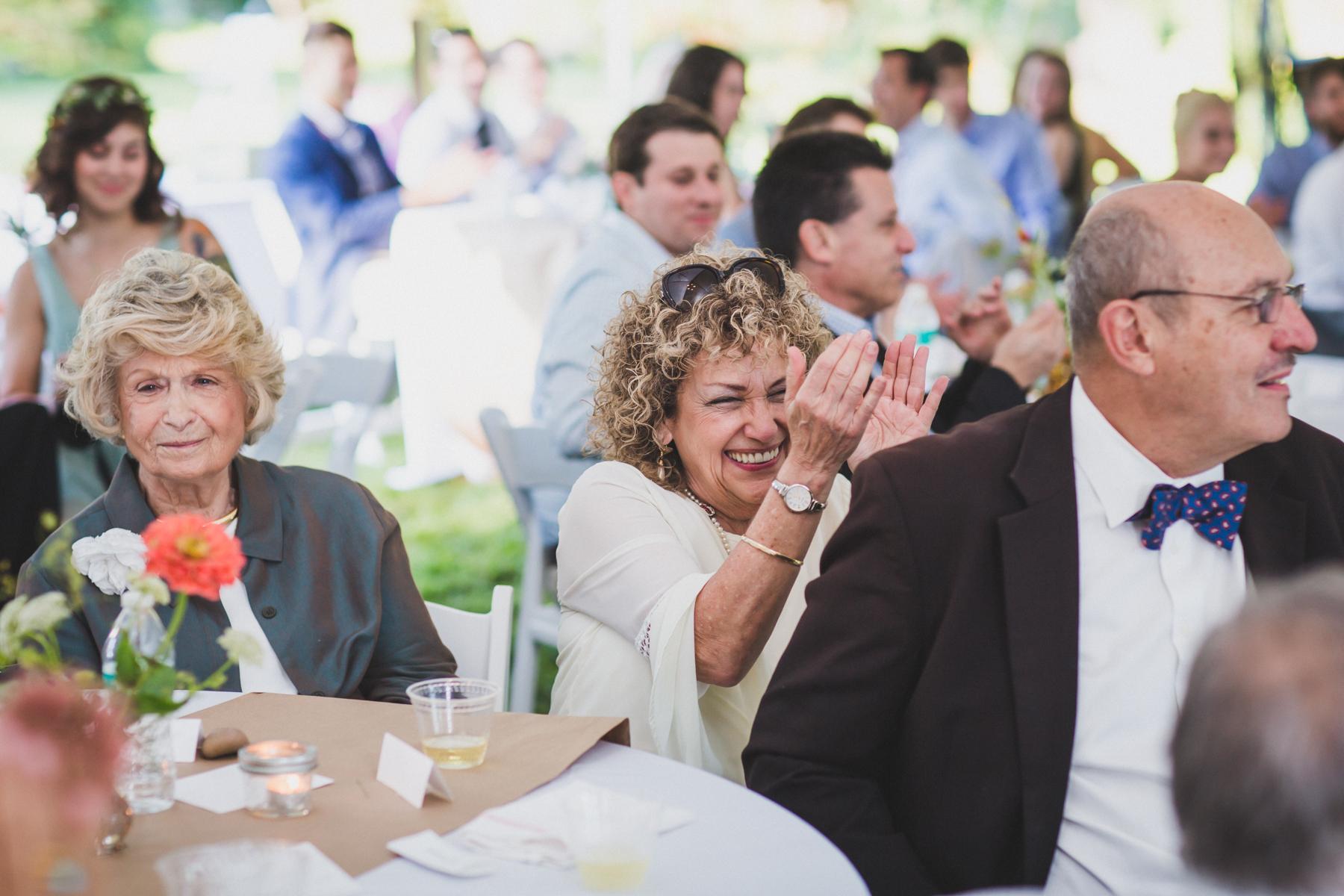 Long-Island-Documentary-Wedding-Photography-Summer-Tent-Wedding-in-New-York-115.jpg