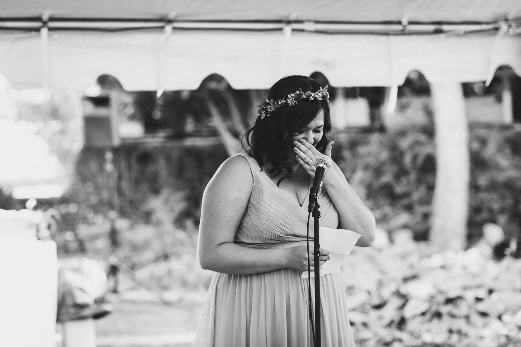Long-Island-Documentary-Wedding-Photography-Summer-Tent-Wedding-in-New-York-117.jpg